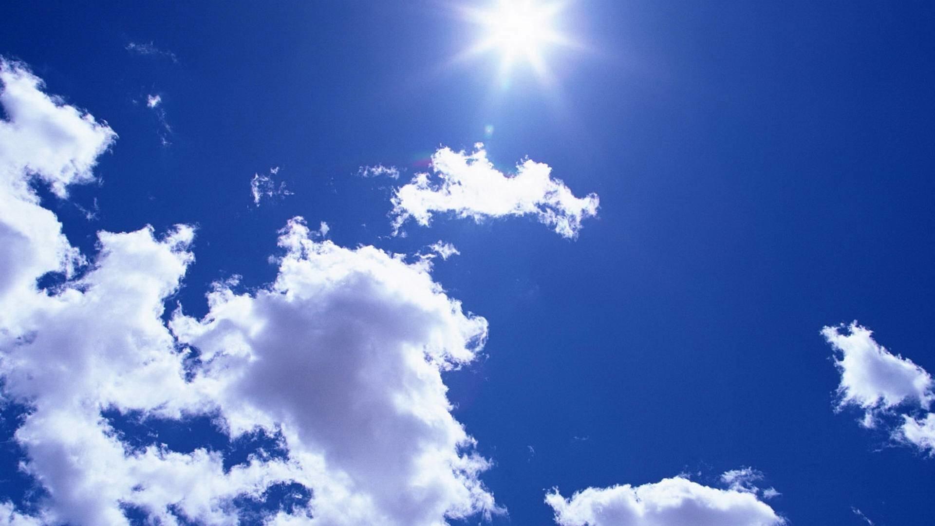 2100x1254 Best 25 Blue Sky Clouds ideas on Pinterest | Cloud ceiling, Sky .