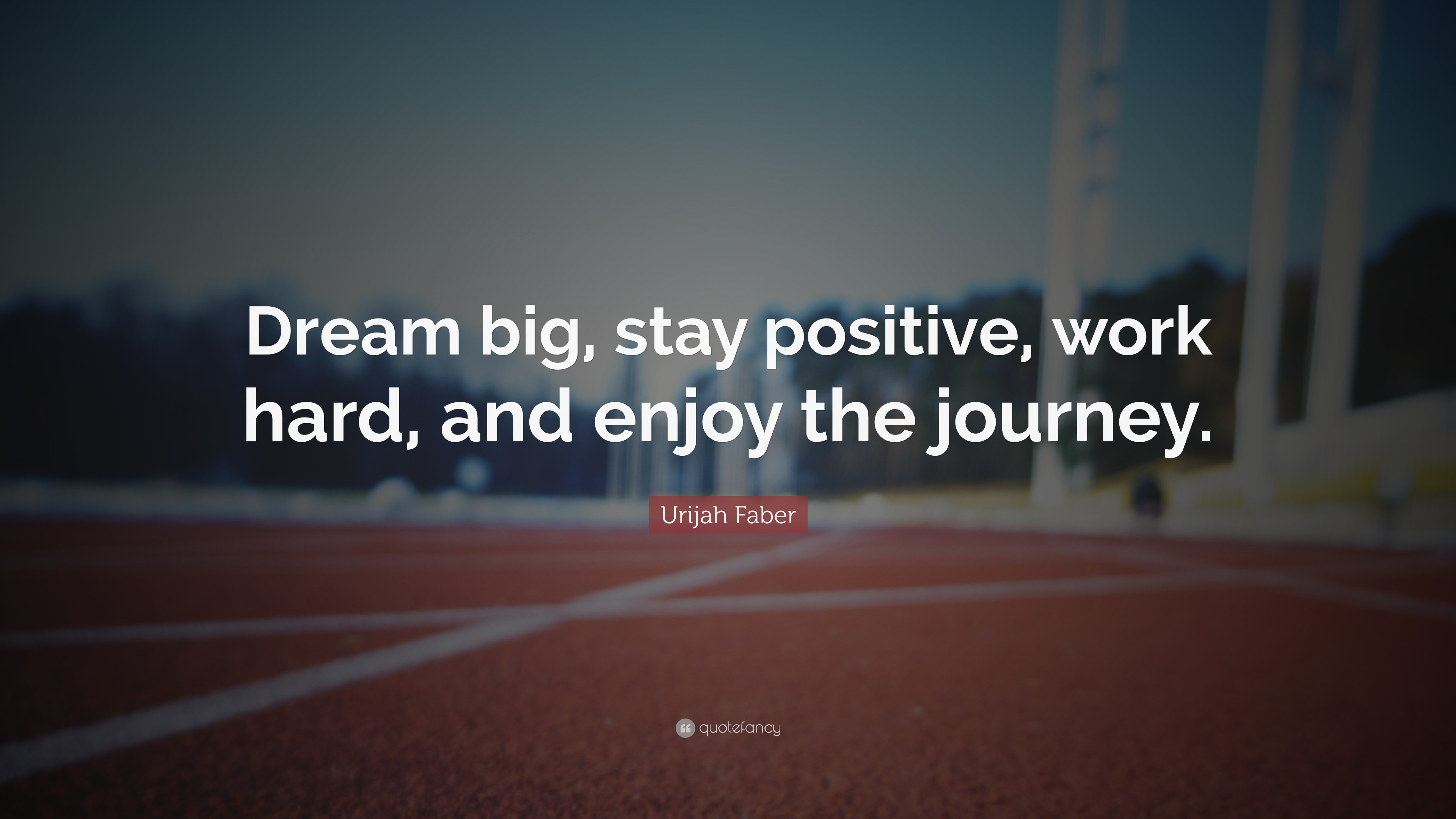 Wallpaper Stay Positive Quotes Hd Typography 3707: Work Hard Dream Big Wallpaper (80+ Images