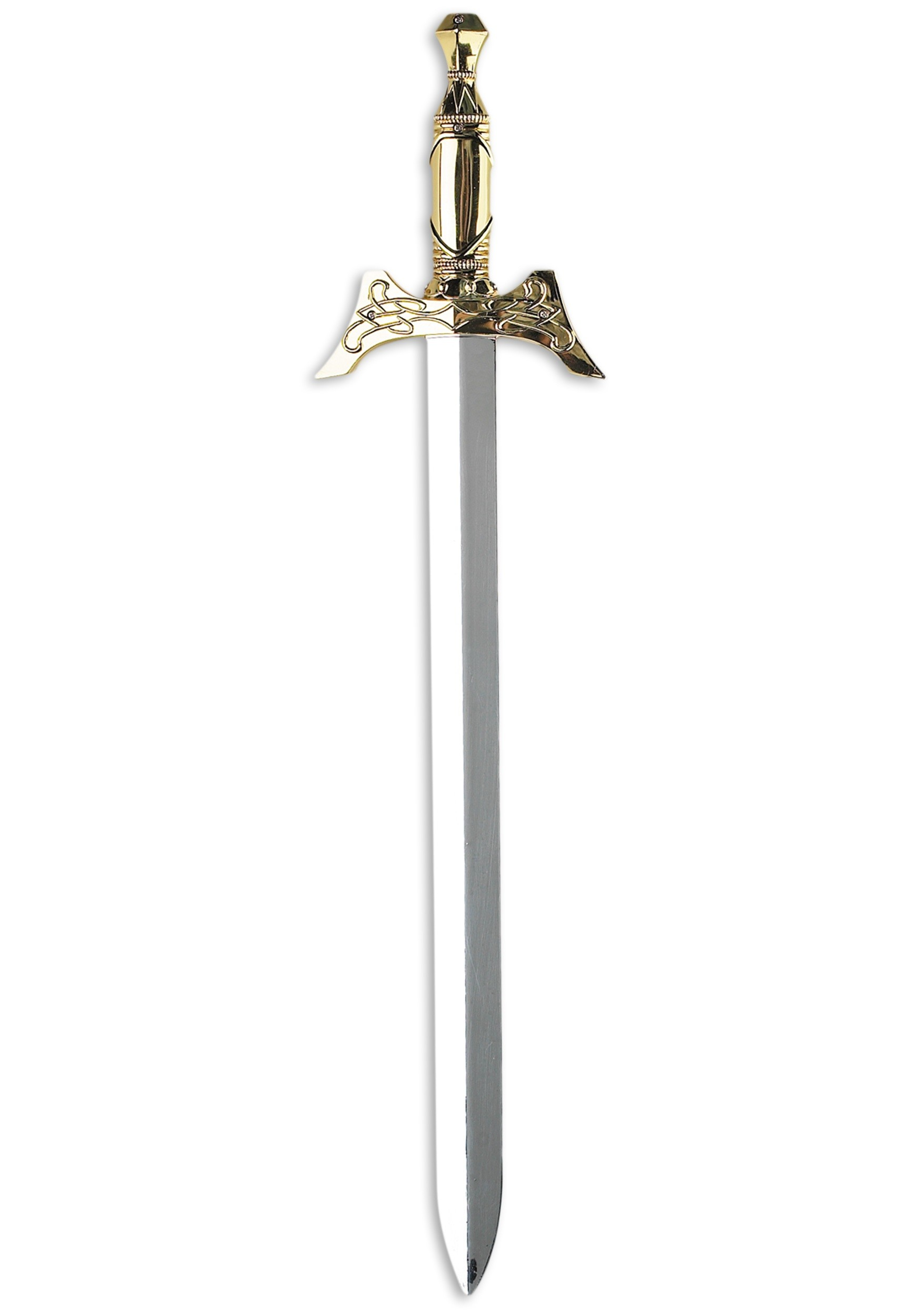 1750x2500 Hero Sword Legend Of Zelda Master Sword