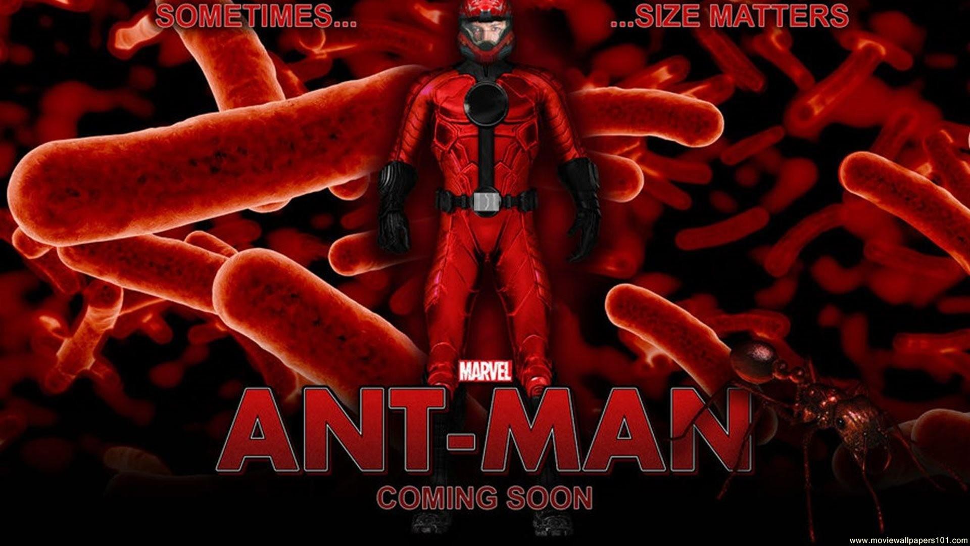 1080x1920 Ant Man Yellowjacket