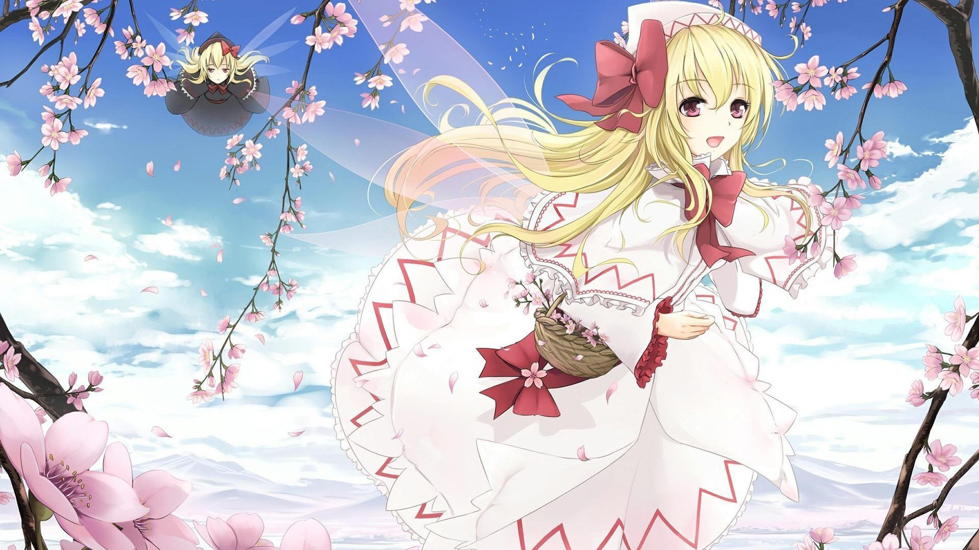 Japanese anime wallpapers 68 images - Www wallpaper anime ...