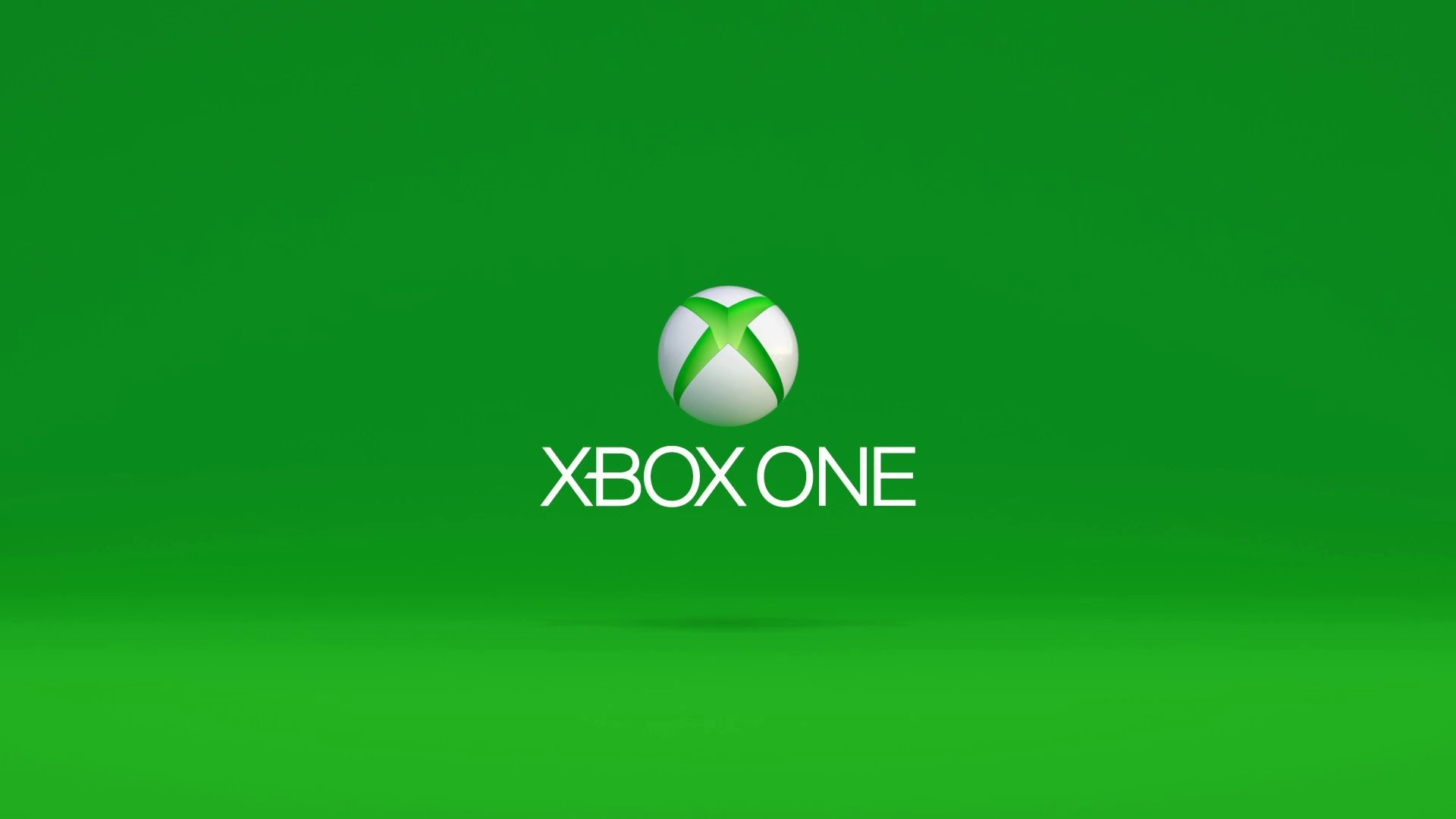 Xbox 360 wallpaper hd 64 images - Xbox one wallpaper 1920x1080 ...