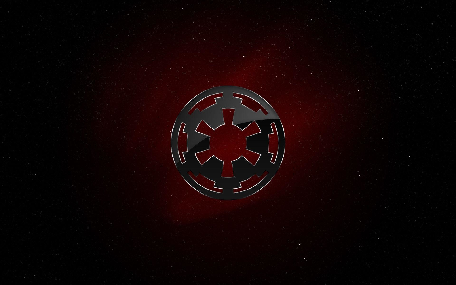 1920x1200 Star Wars Imperial Wallpaper - Viewing Gallery