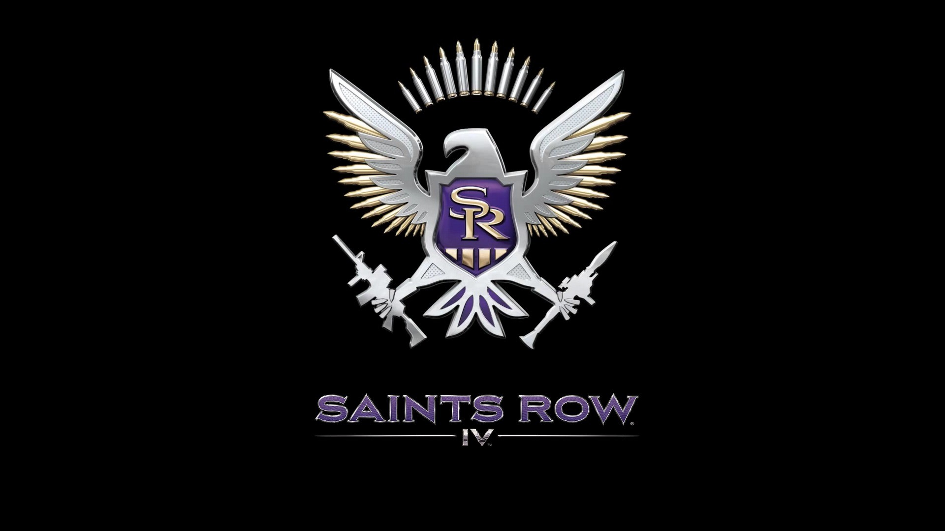 1920x1080 Saints Row Images, Saints Row Wallpapers - Willia Lanza for PC & Mac,  Laptop, Tablet, Mobile Phone
