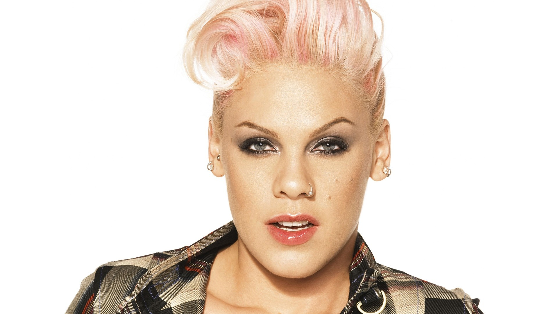 P Nk Backgrounds - Wallpaper Cave