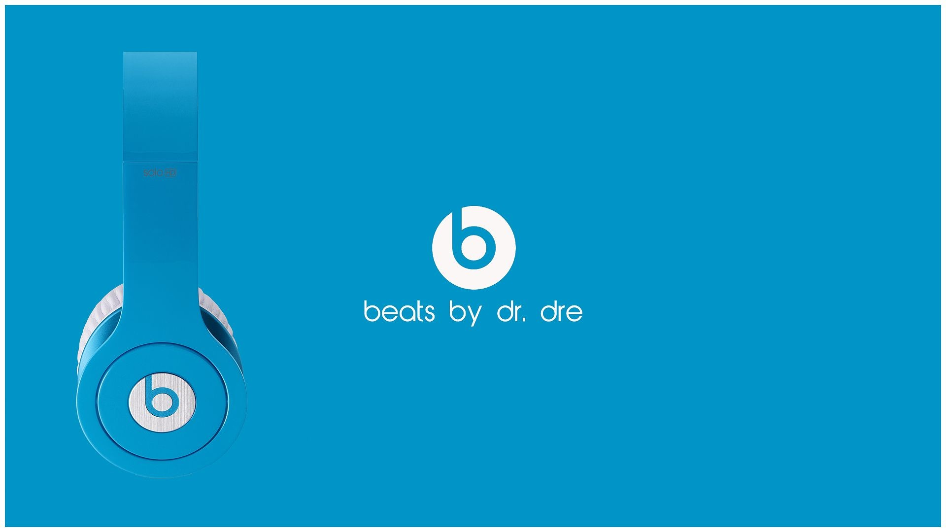 Beats By Dr Dre Wallpaper 72 Images