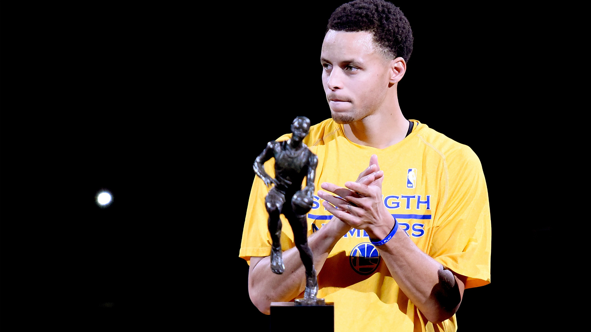 Stephen Curry Wallpaper Hd 2018 78 Images