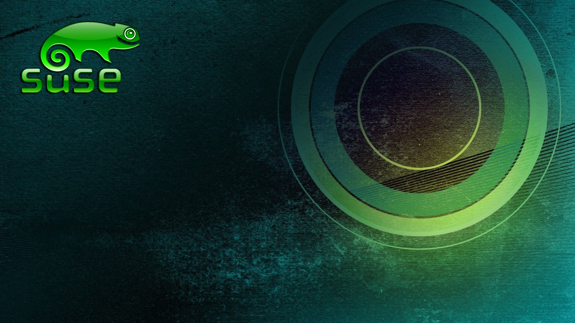 Opensuse Wallpapers (73+ images)