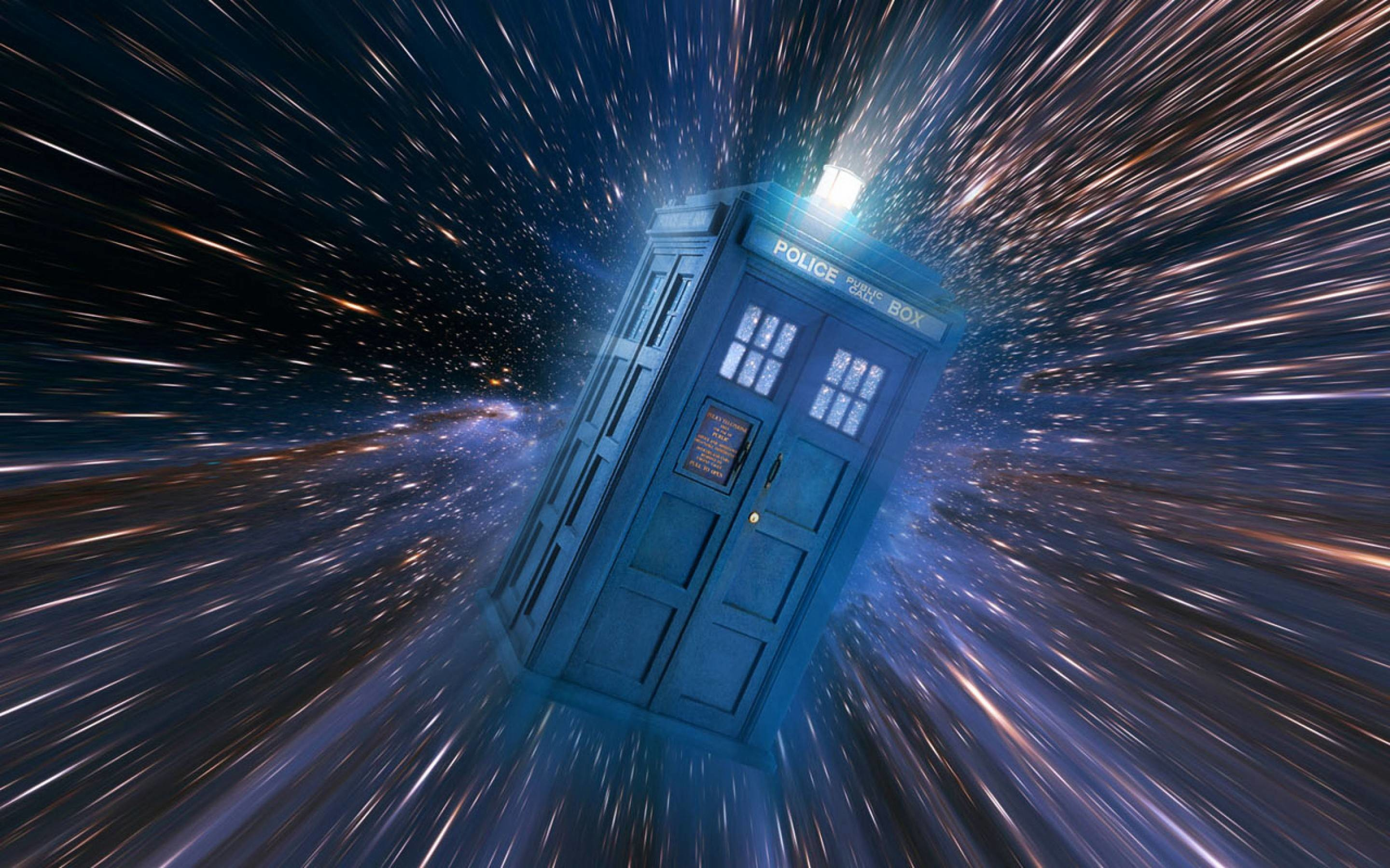 2880x1800 Wallpapers For > Doctor Who Tardis Wallpaper