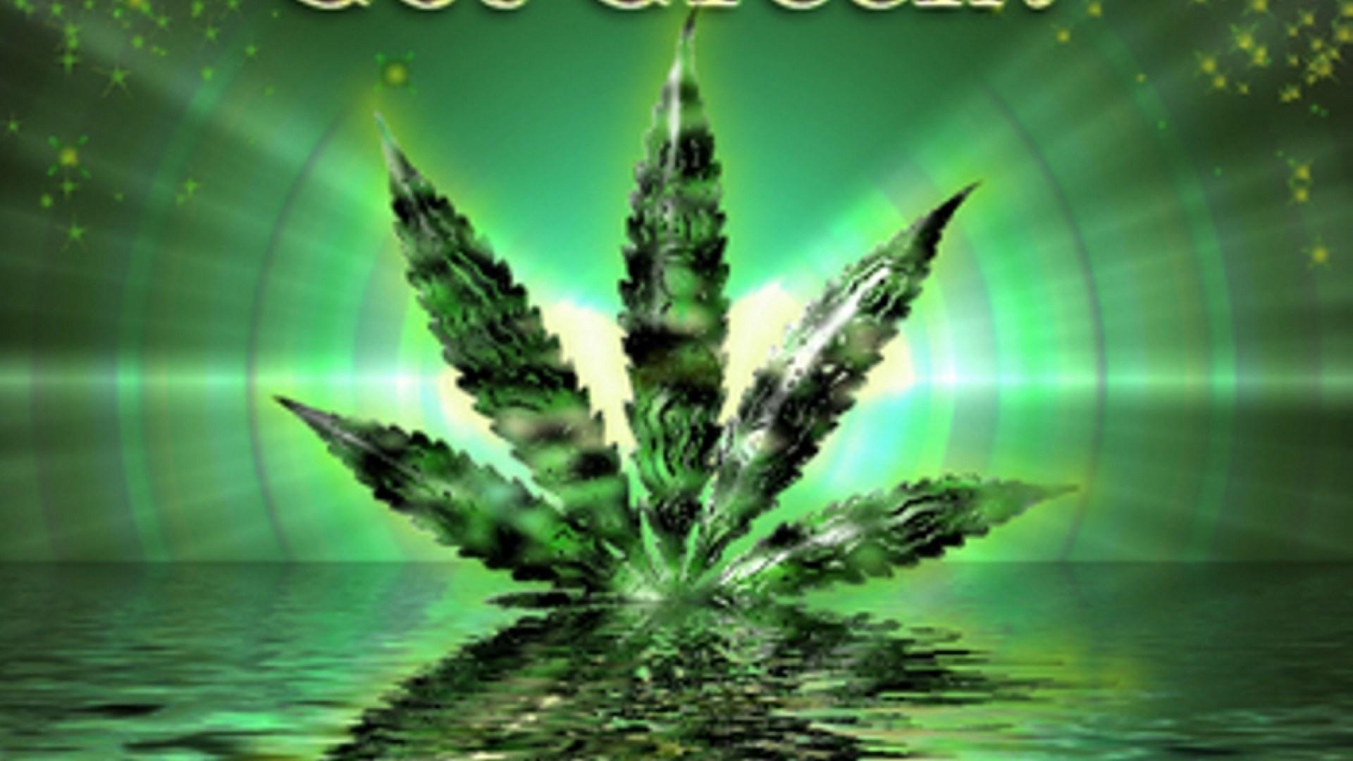 Marijuana backgrounds 64 images - Free marijuana desktop backgrounds ...