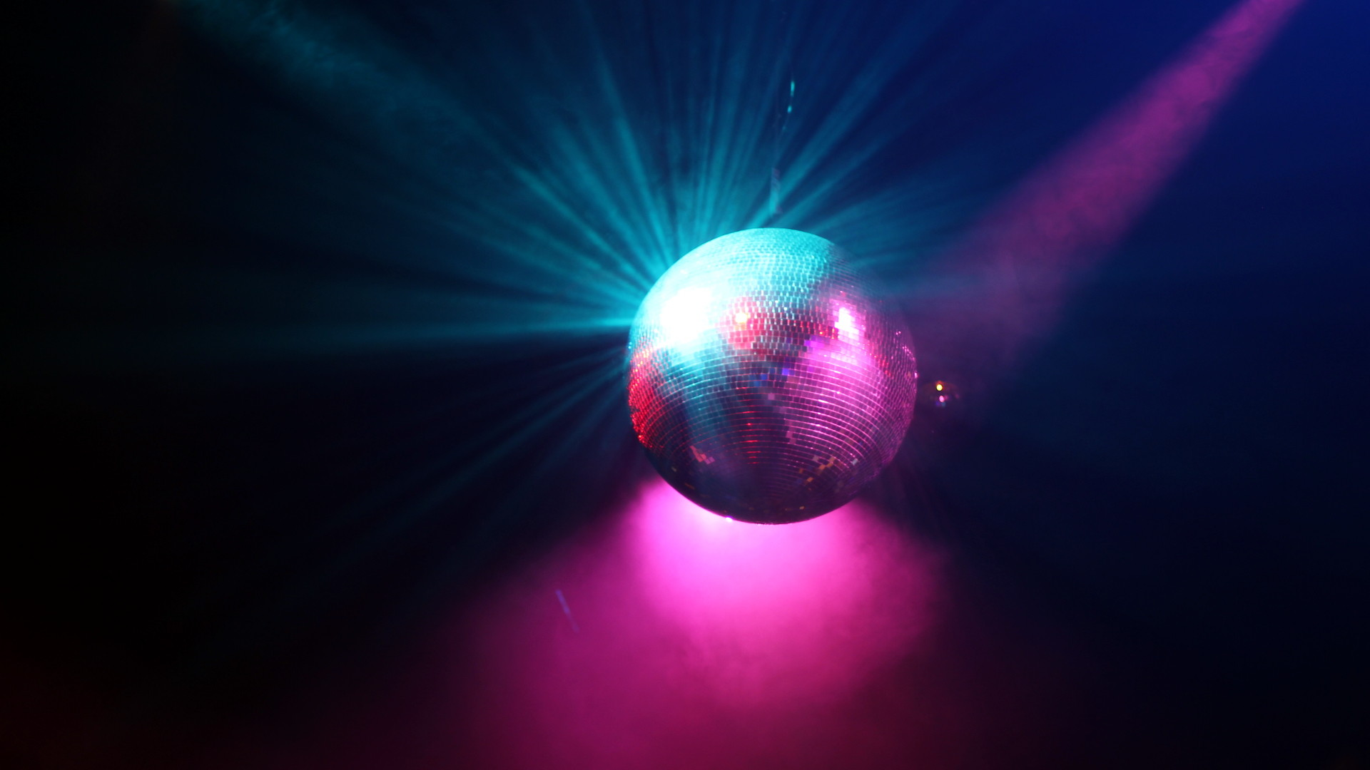 Disco Ball Wallpaper 56 Images HD Wallpapers Download Free Images Wallpaper [1000image.com]