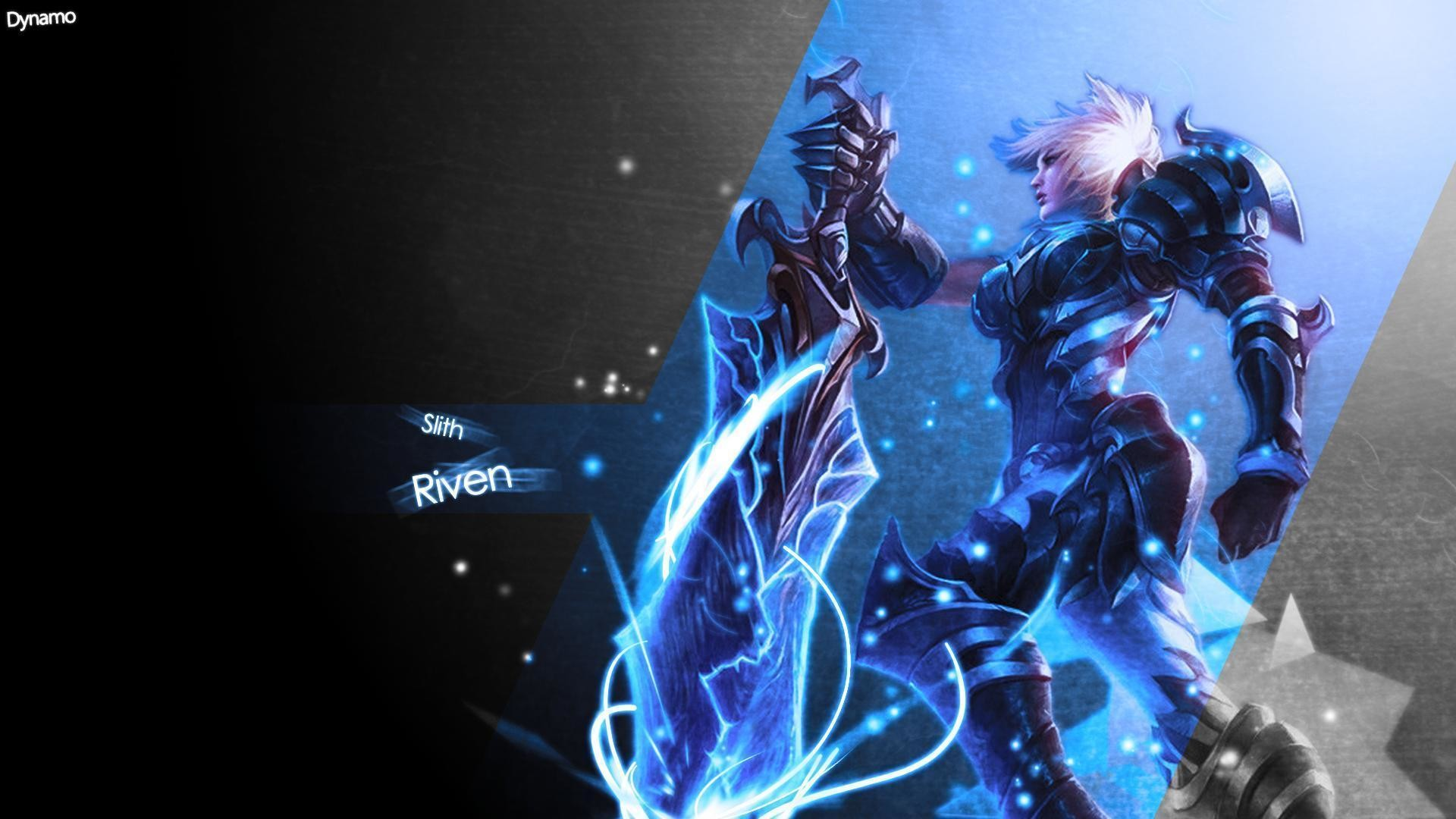 1920x1080 Riven Wallpaper – 1920×1080 High Definition Wallpaper, Background .