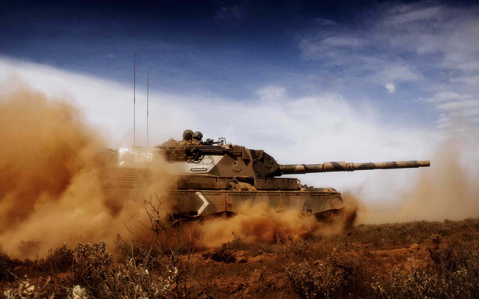 1920x1200 Download hd wallpapers of Army, Tank, High, Definition, Wallpaper,  Downloapictures,