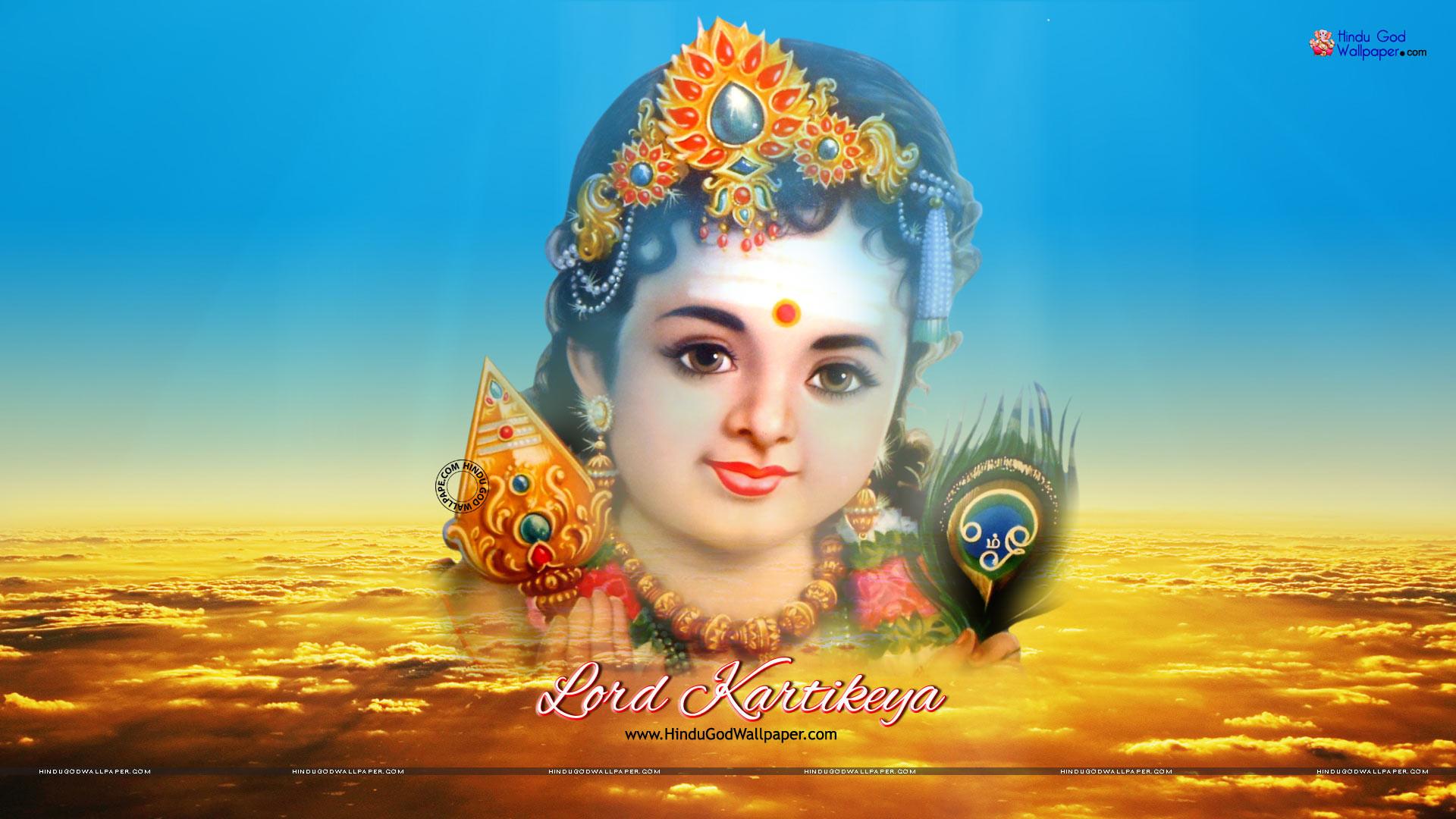 X Lord Kartikeya Hd Wallpaper P Full Size Download