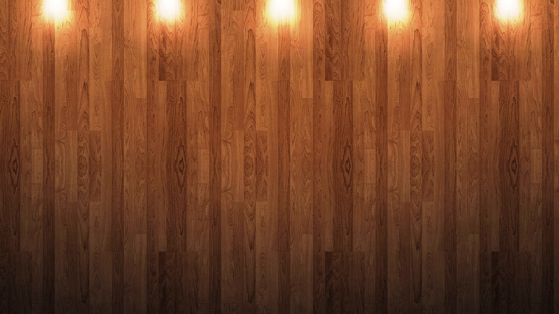 1920x1080 Pattern - Wood Wallpaper