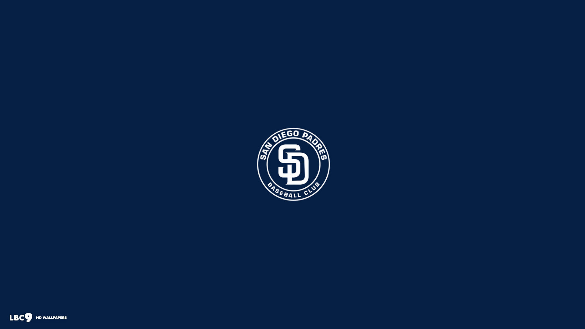 san diego padre computer backgrounds