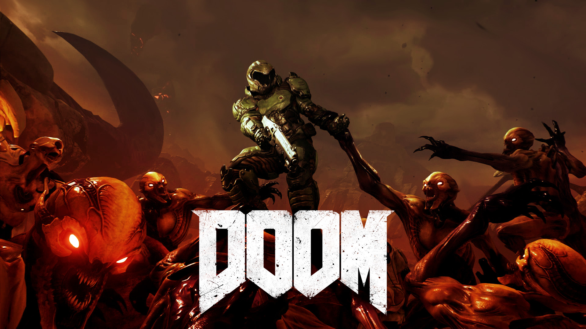 1920x1080 Dr Doom HD Wallpapers Desktop Backgrounds Mobile