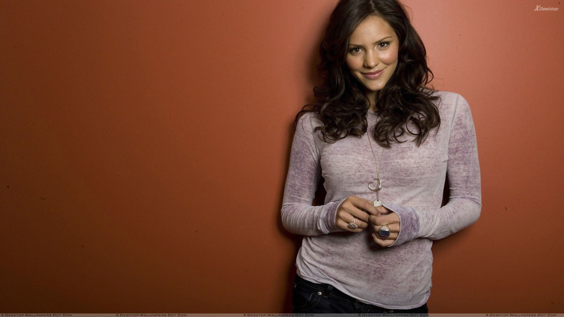 1920x1080 Categories: Female Celebrities. Tags: Katharine McPhee
