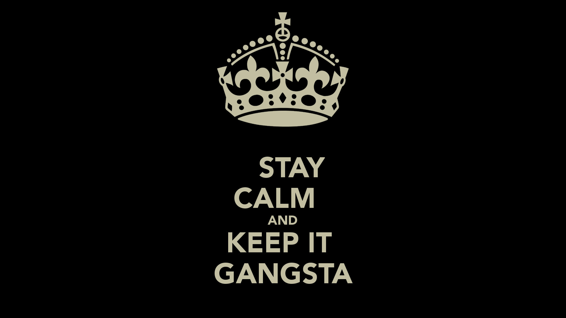 1920x1080 Gangster HD Wallpapers in Best  Resolutions | Jeri Weinstock  NMgnCP PC Gallery