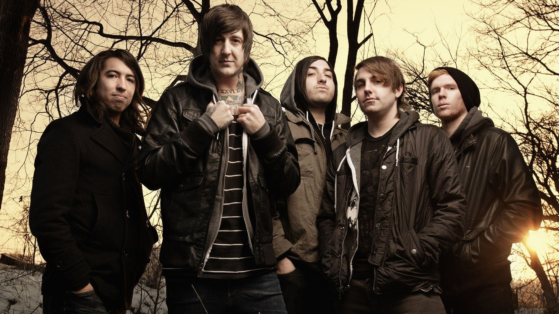 freedom in of mice and men