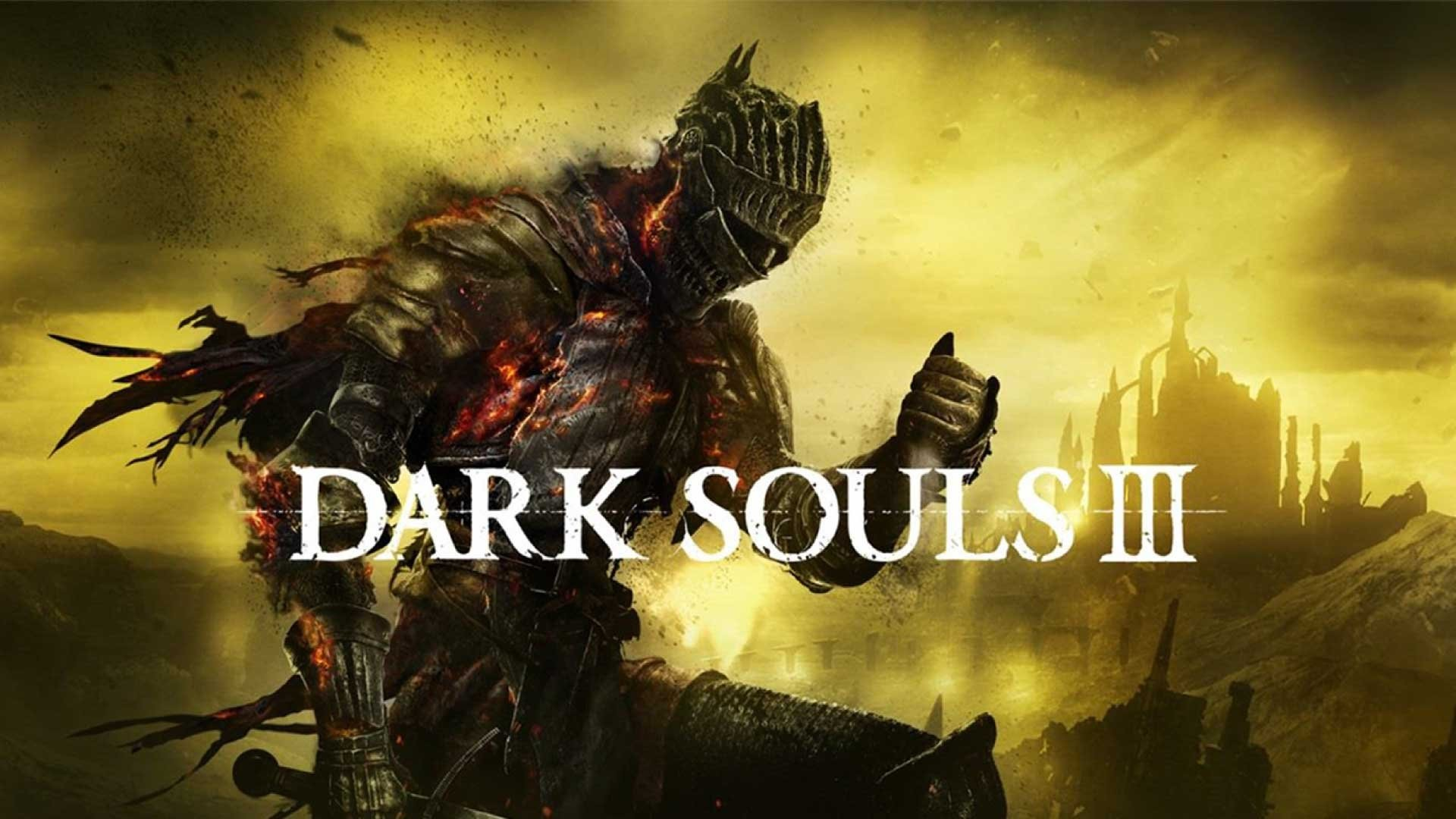 1920x1080 Dark Souls 3 Wallpaper Hd Resolution Is Cool Wallpapers