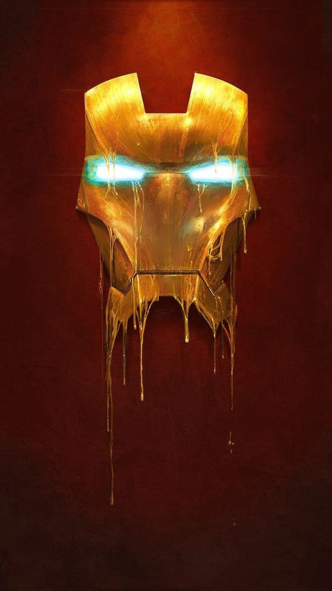1080x1920 Iron Man 07 Wallpapers for Galaxy S5