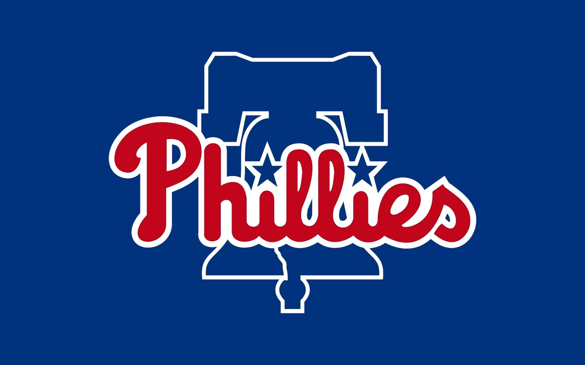 1920x1200 Philadelphia Phillies Browser Themes and Desktop/iPhone Wallpaper for the Biggest Phanatics - Brand