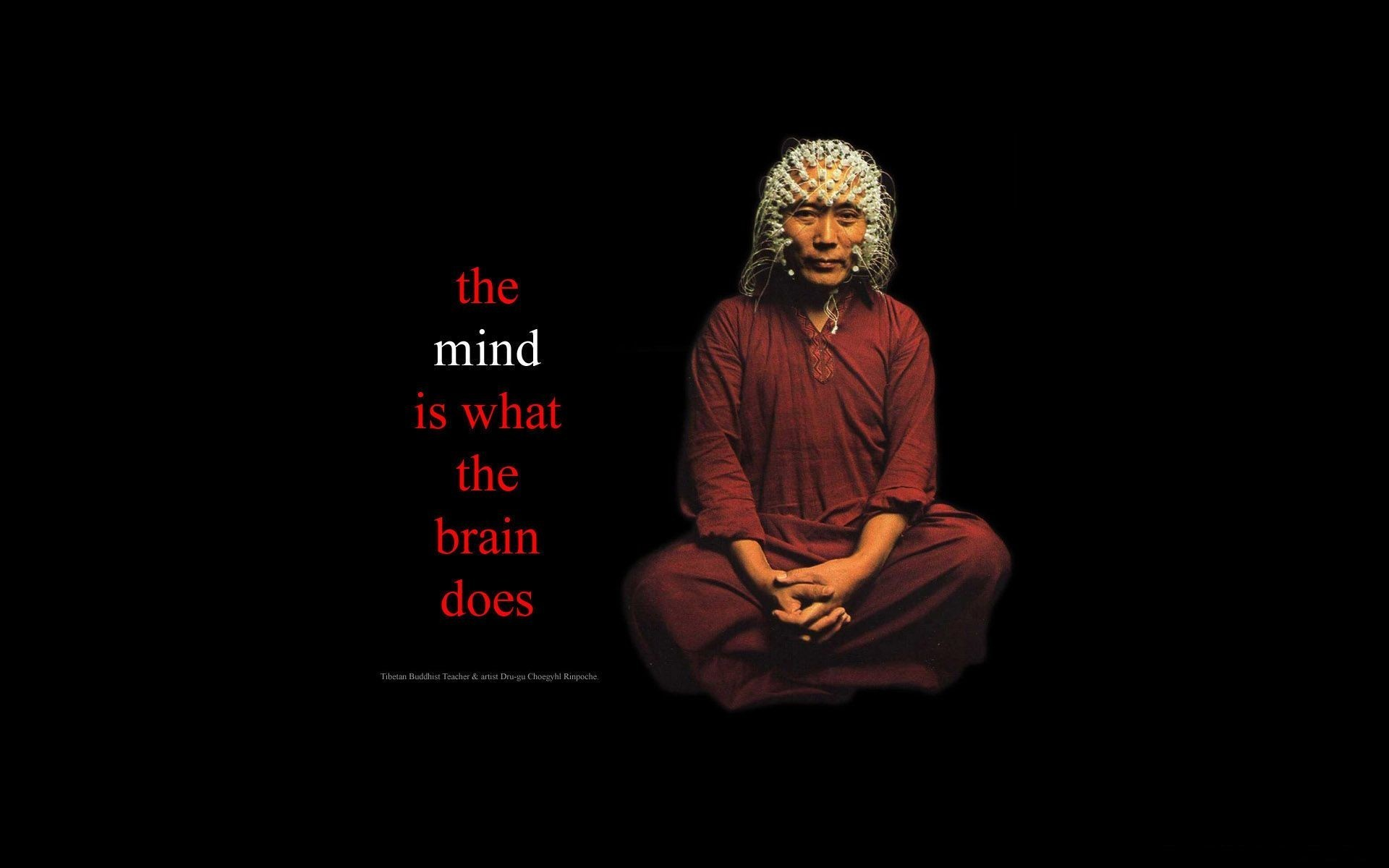 Wallpaper Buddha Quotes: Buddha Quotes Wallpaper (77+ Images