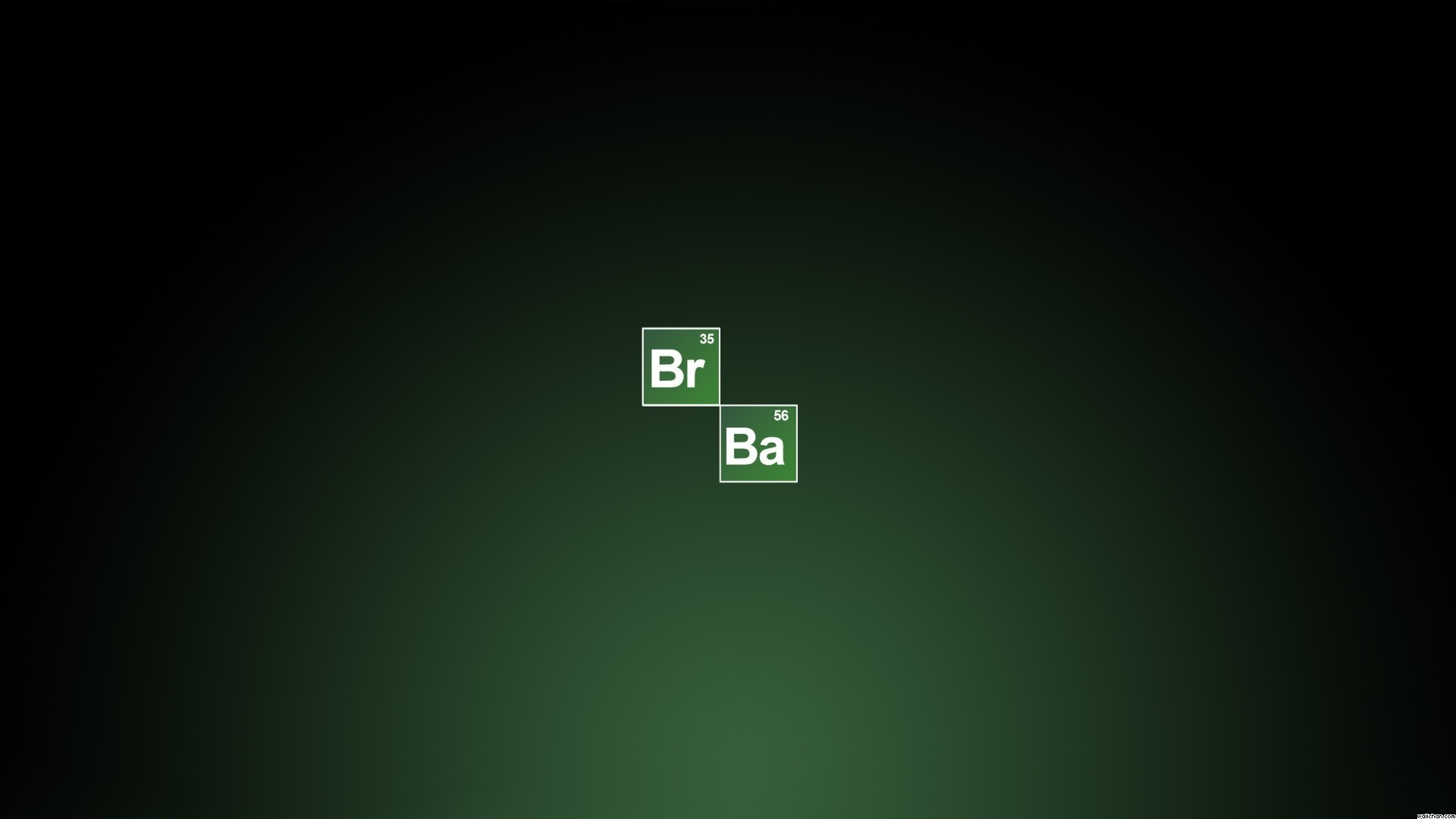 1920x1080 Breaking Bad Wallpaper Dump
