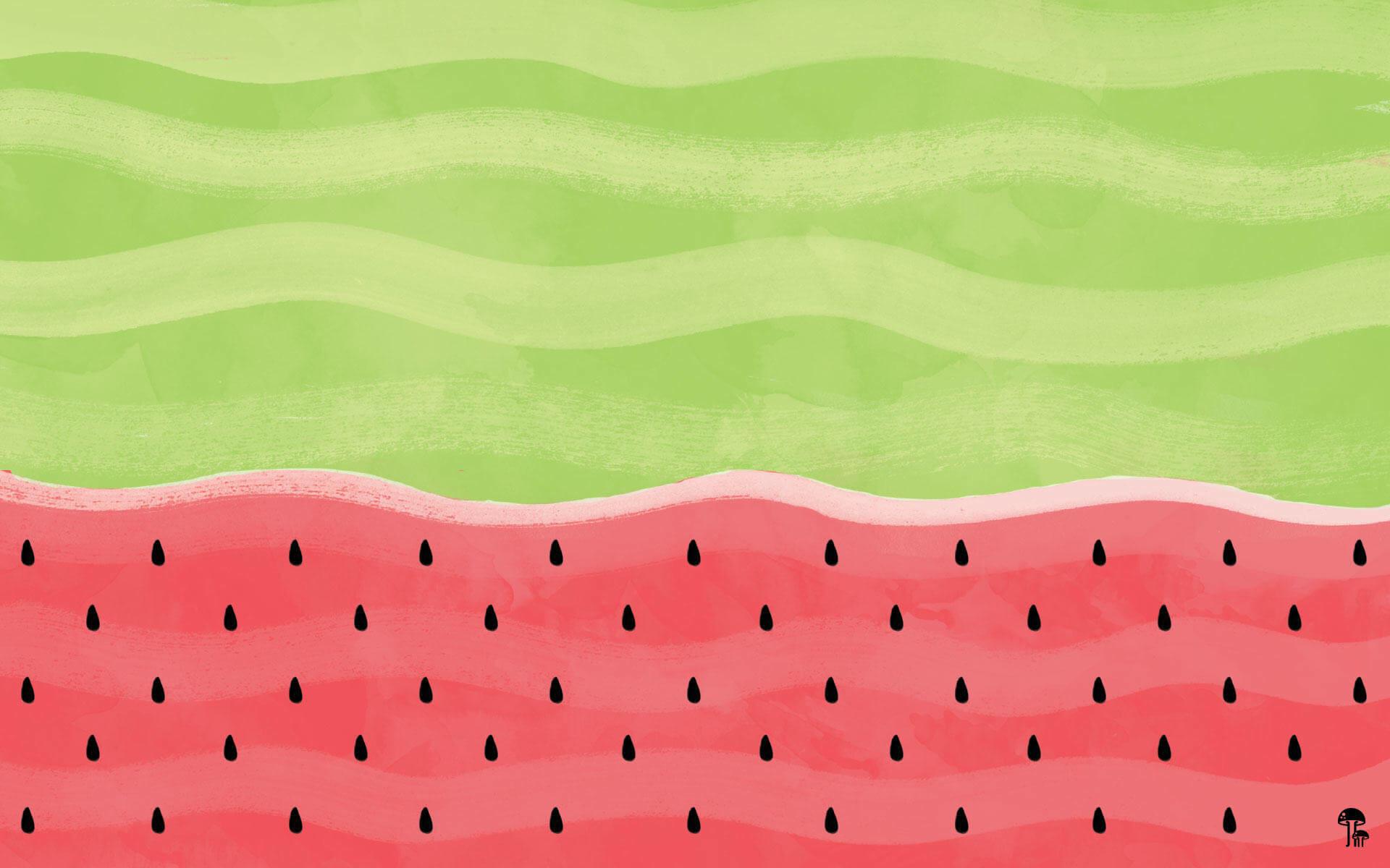 Animal Crossing Desktop Wallpaper (80+ Images