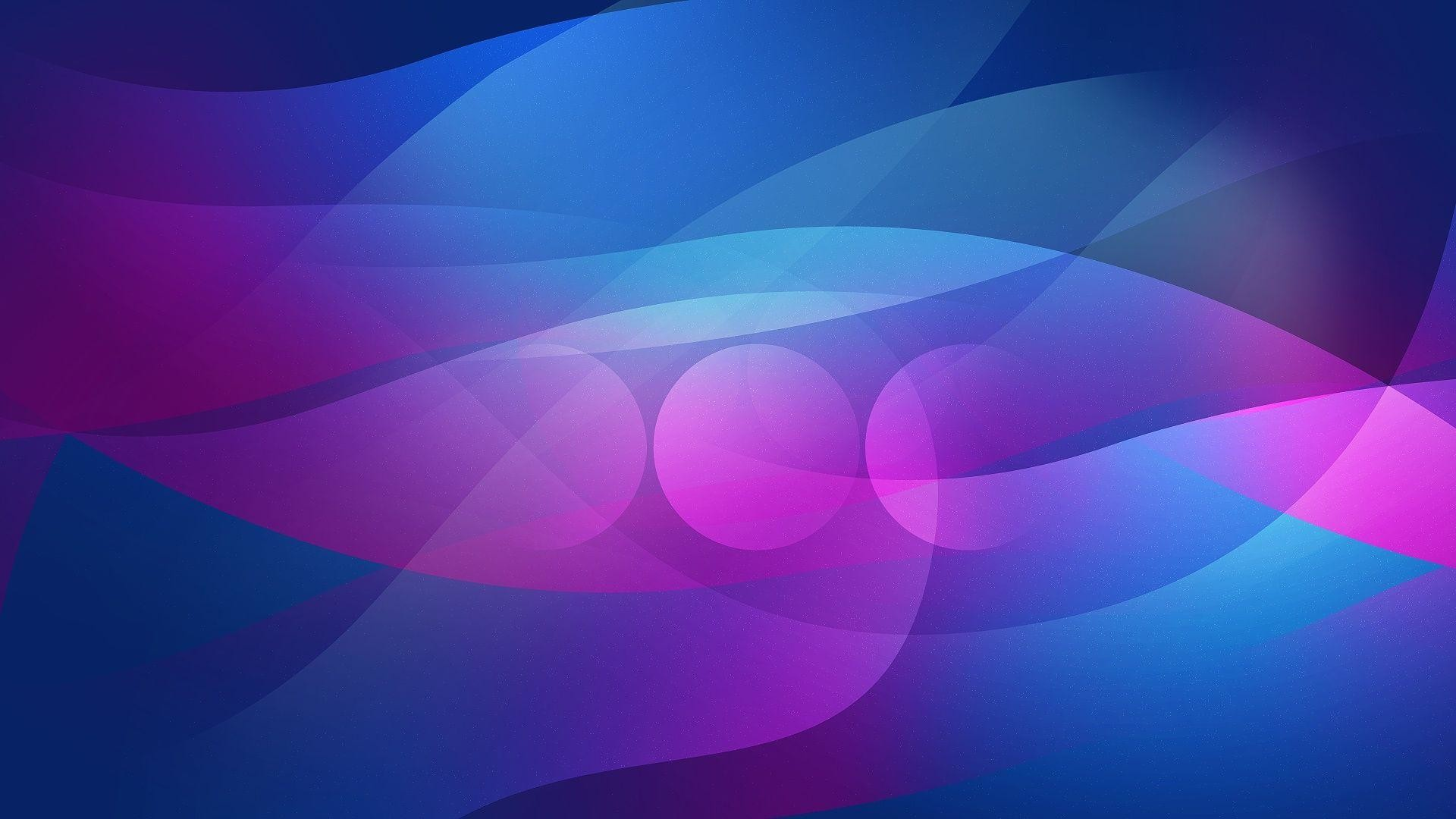 1920x1080 Background Abstract Purple Wallpaper 1920x1200PX ~ Purple Abstract .