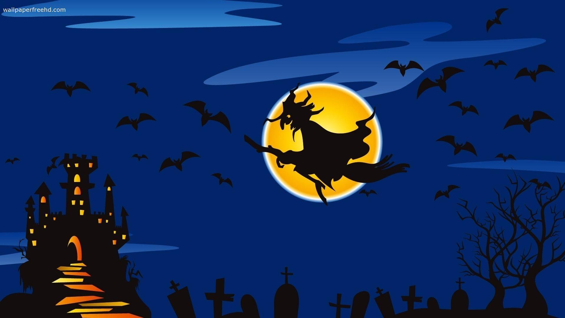 Most Inspiring Wallpaper Halloween Batman - 84021  Graphic_55426.jpg