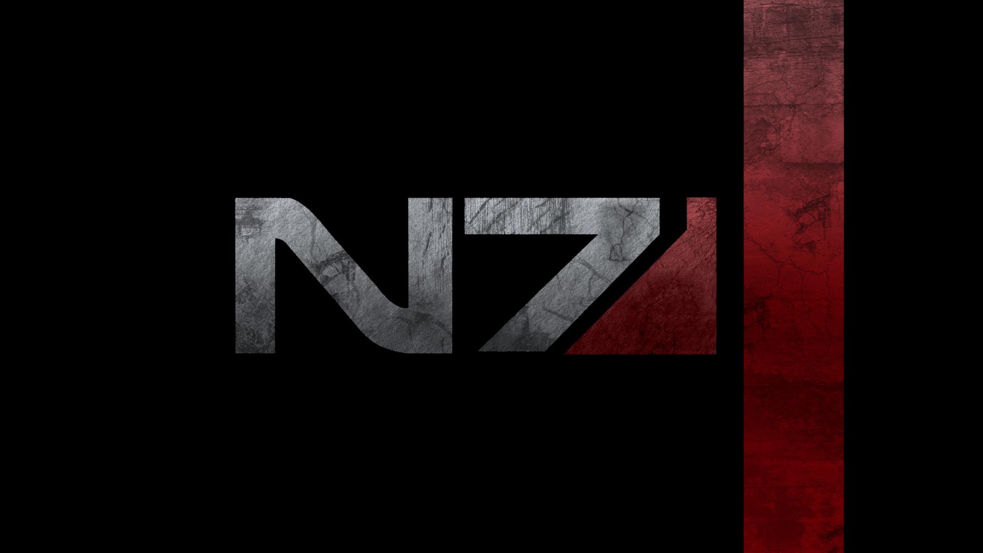 N7 Wallpaper (71+ images)