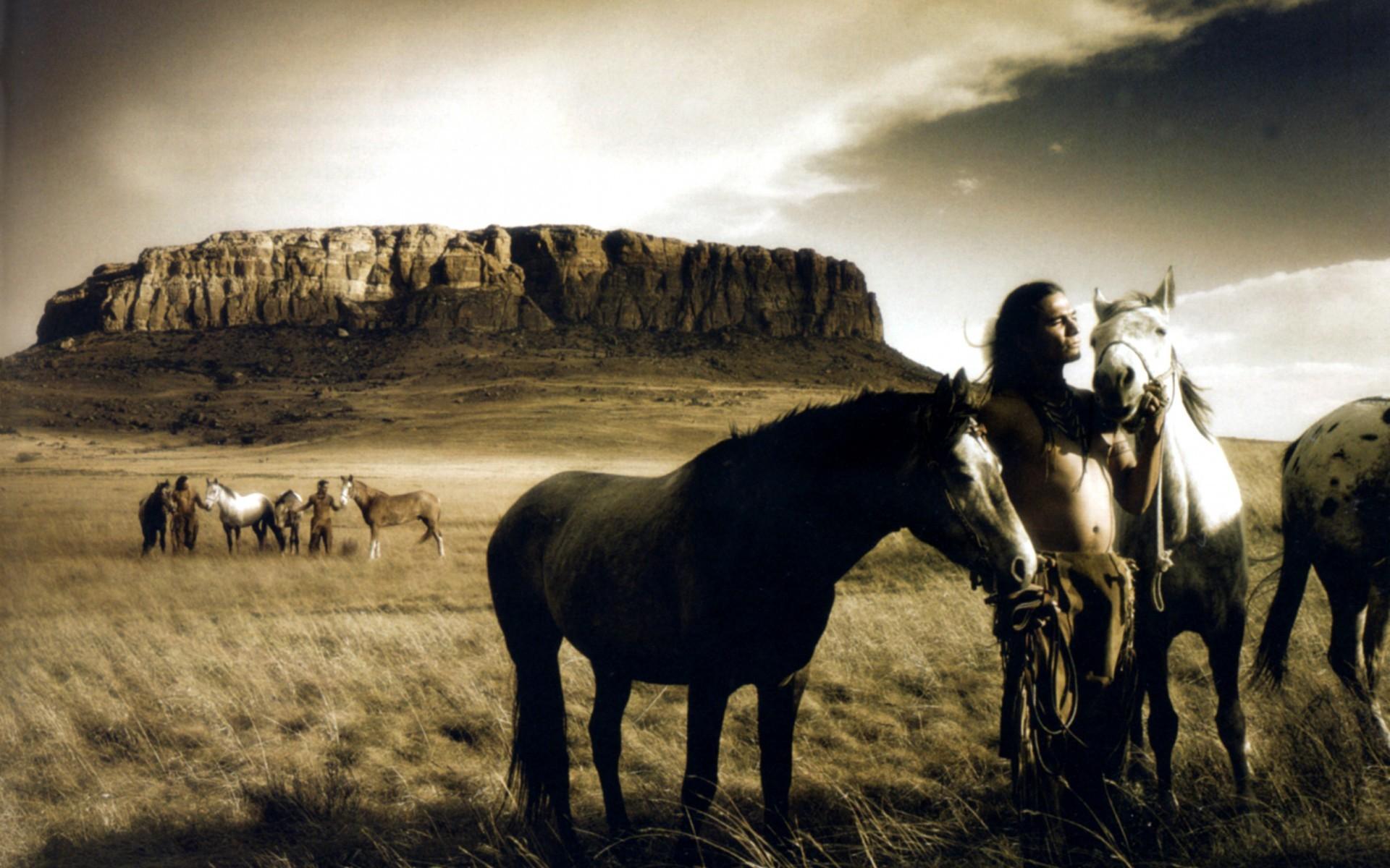 Cowboy and western desktop wallpaper 67 images - Cowboy wallpaper hd ...