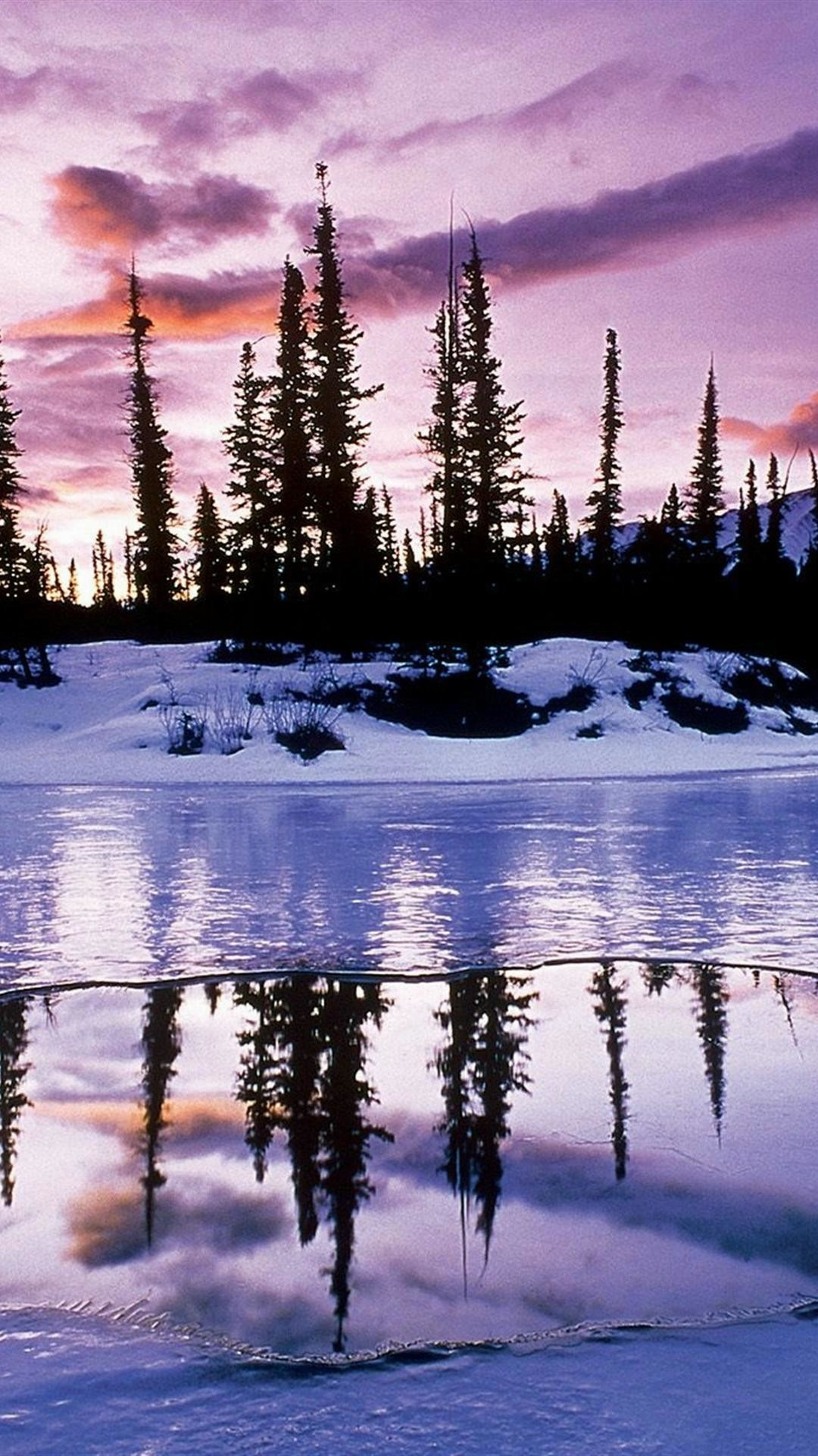 nature wallpapers iphone 6: Beautiful Nature Wallpapers IPhone 6 (69+ Images