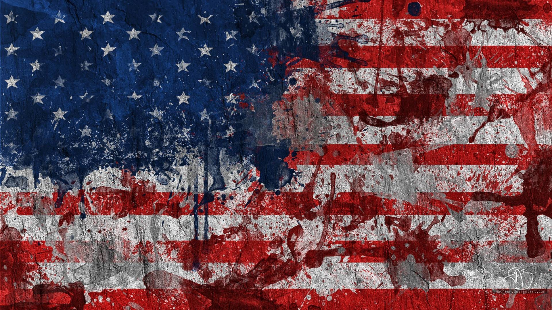 1920x1080 Flags HD Wallpapers