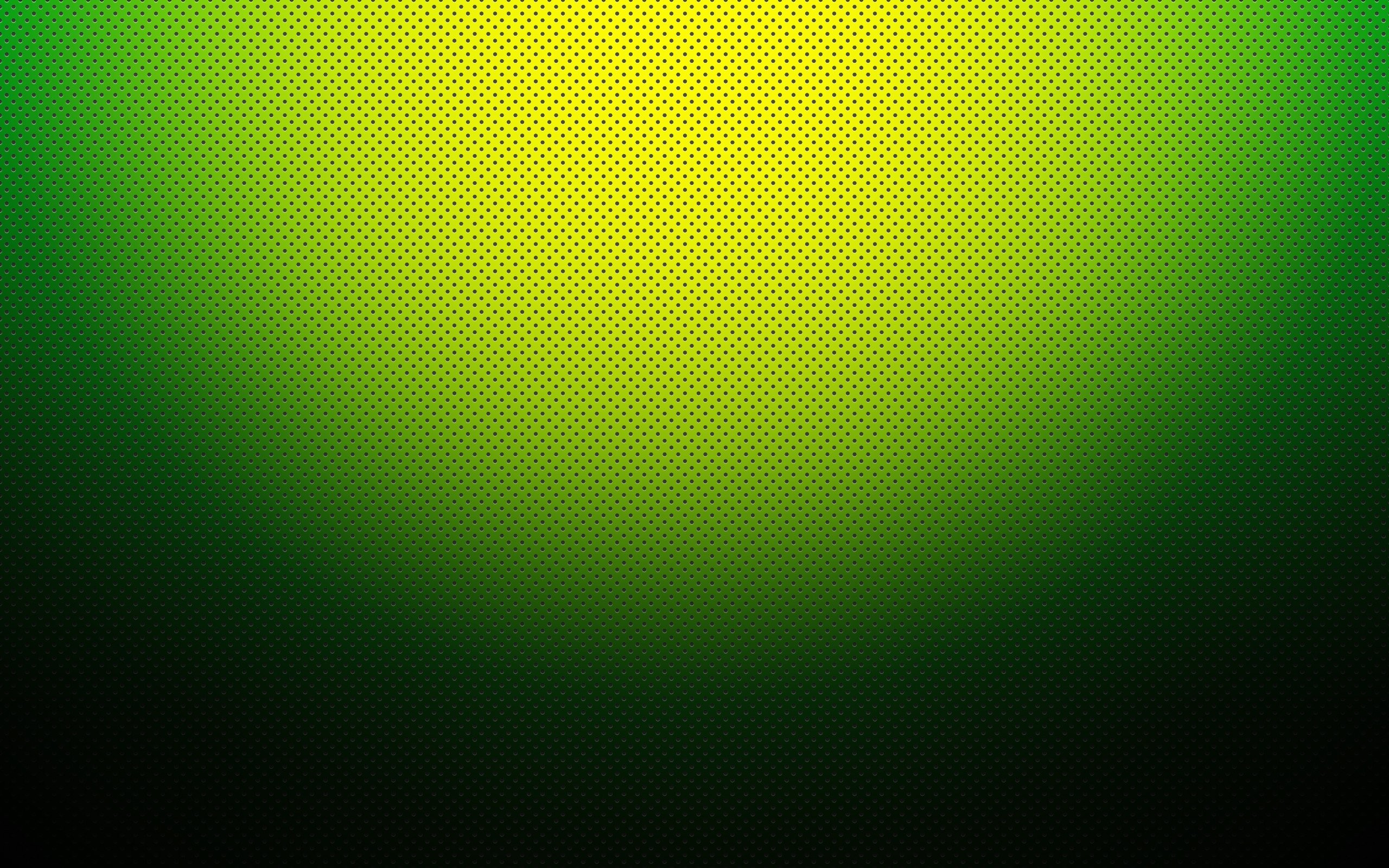 2560x1600 full hd abstract, green, free,green, windows, pictures, background, mobile  wallpaper, textures_x Wallpaper HD