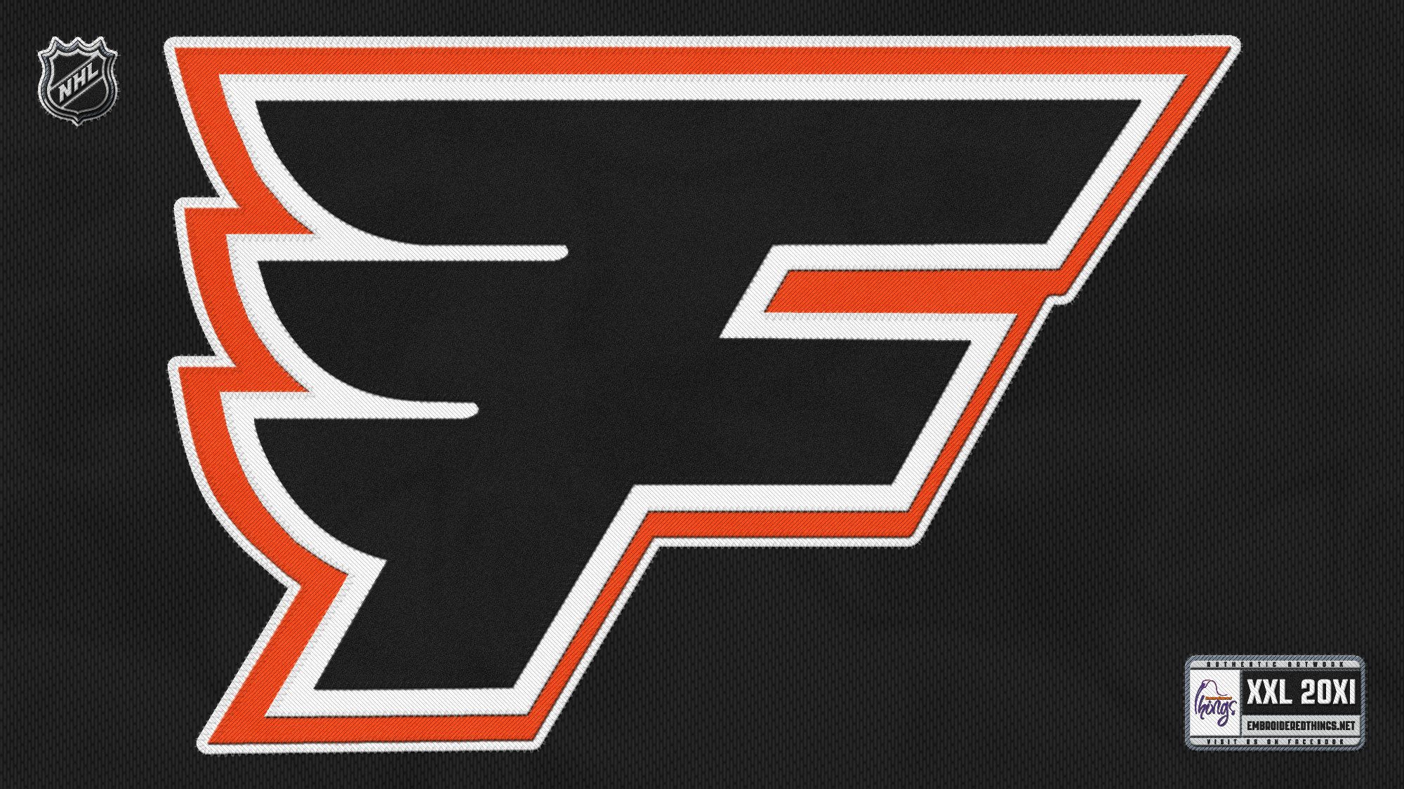 Pictures Of Flyers Logo Militaryalicious