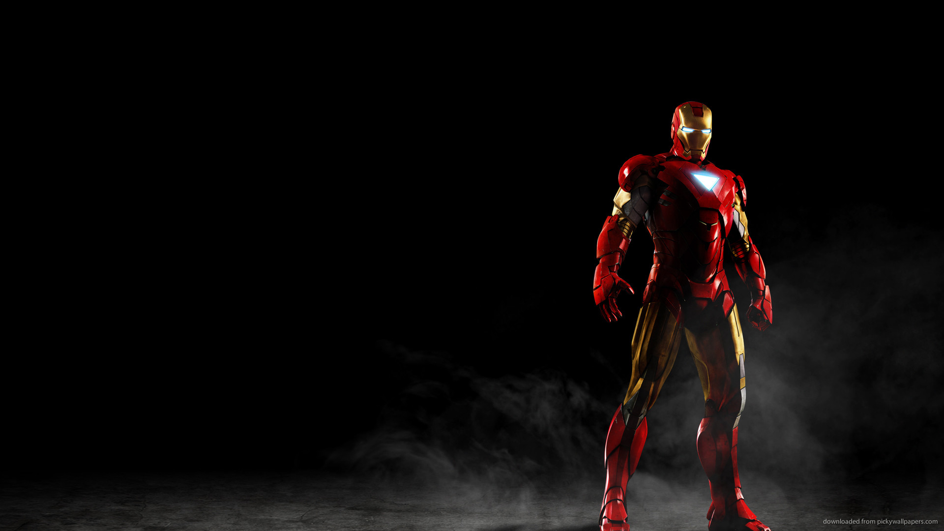 1920x1080 wallpaper.pickywallpapers.com//iron-man-battle-suit.