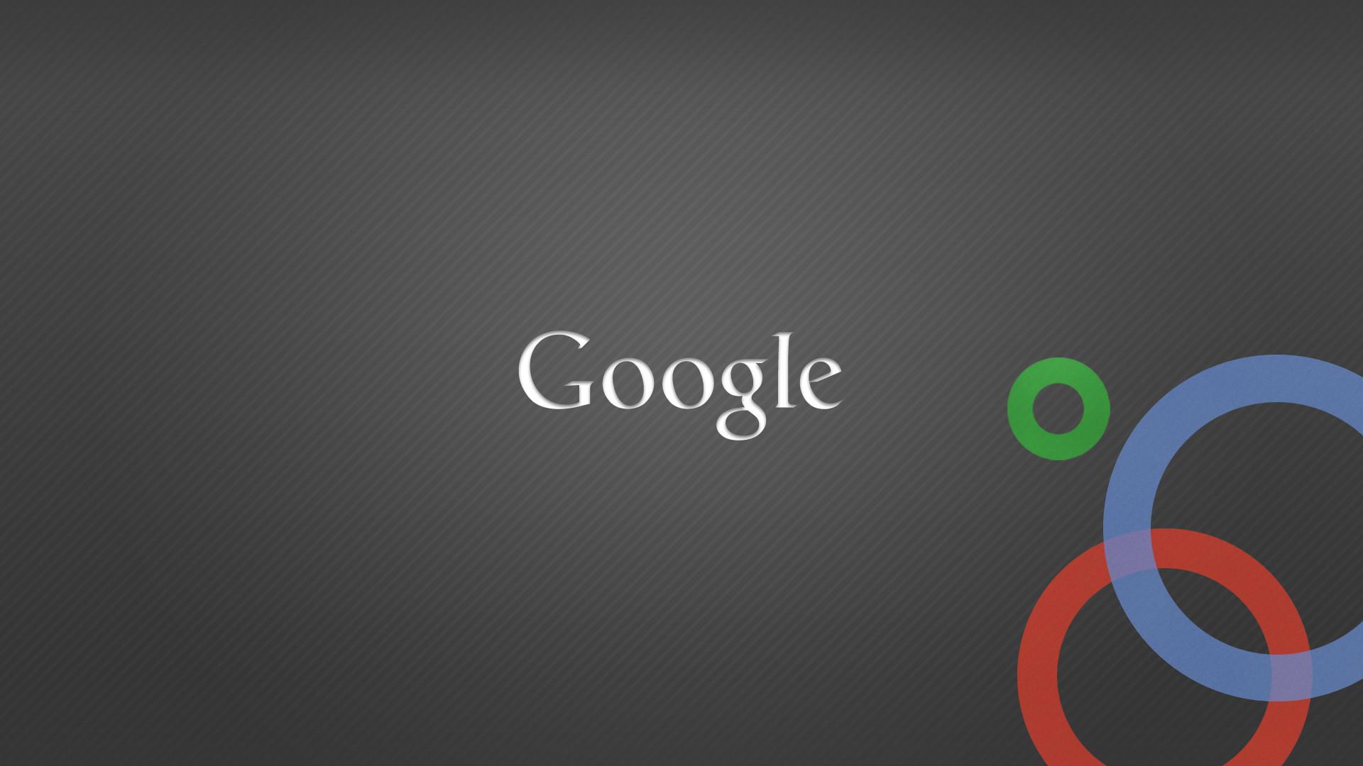 google backgrounds for desktop 52 images