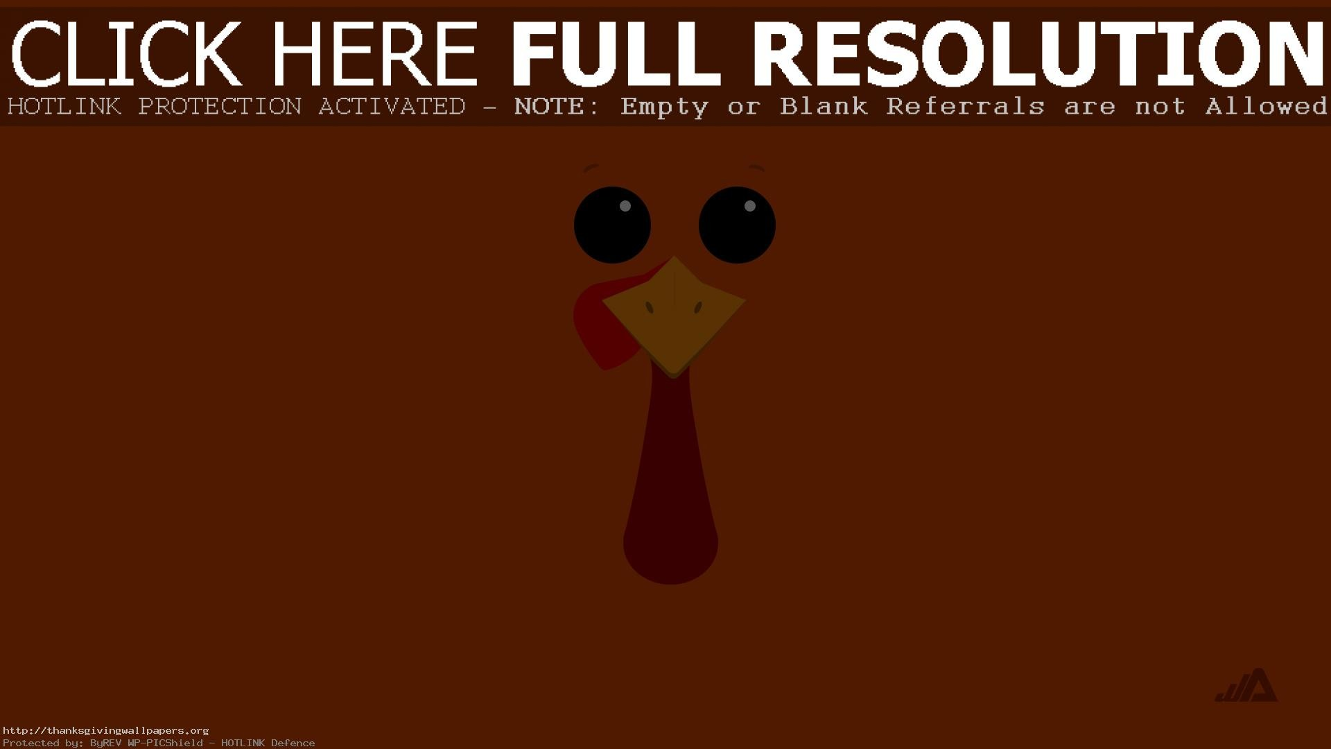 1920x1080 Funny Thanksgiving Backgrounds HD for Desktop