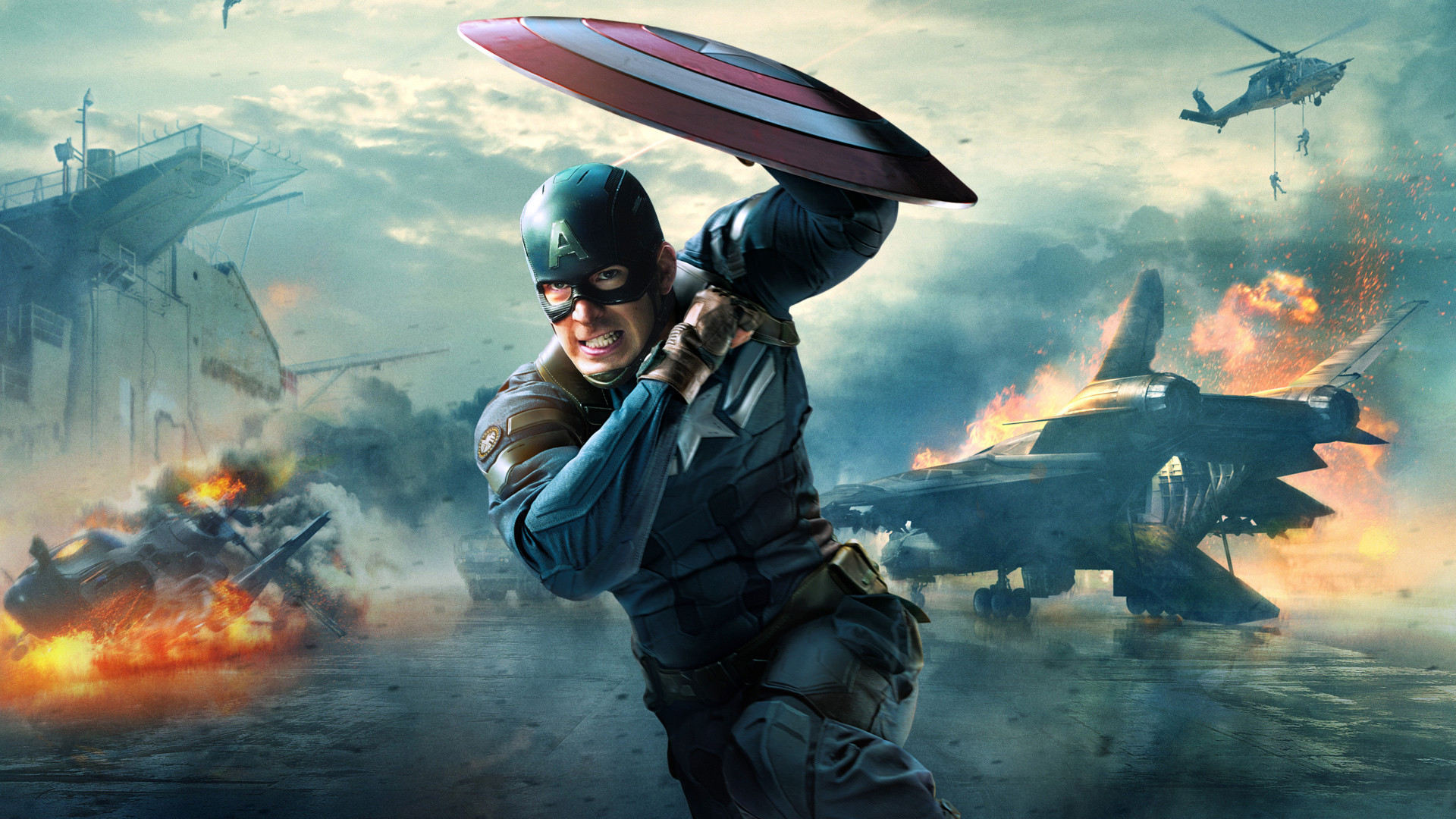 captain america wallpapers 1920x1080 74 images