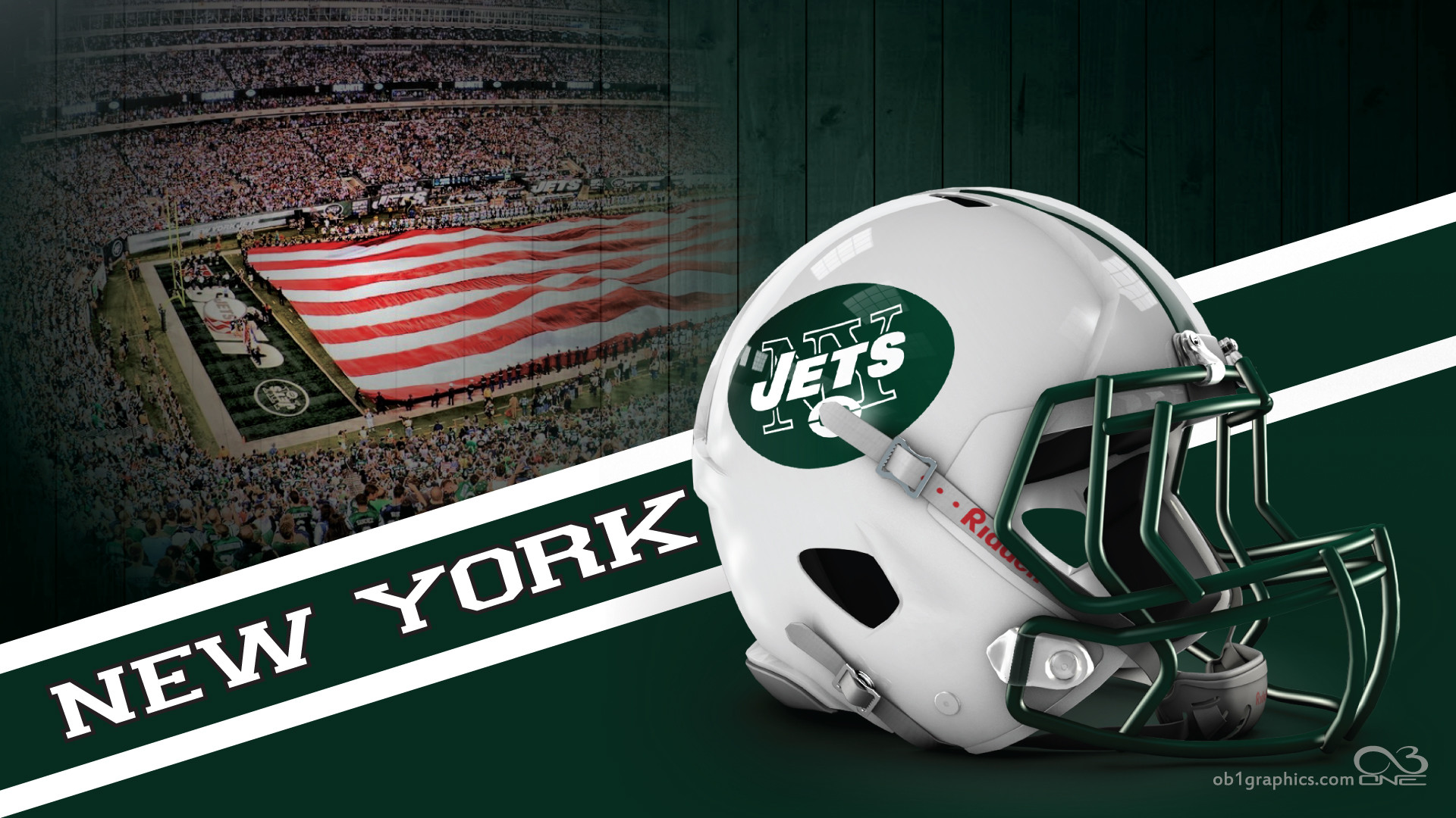 Ny Jets Wallpapers 69 Images