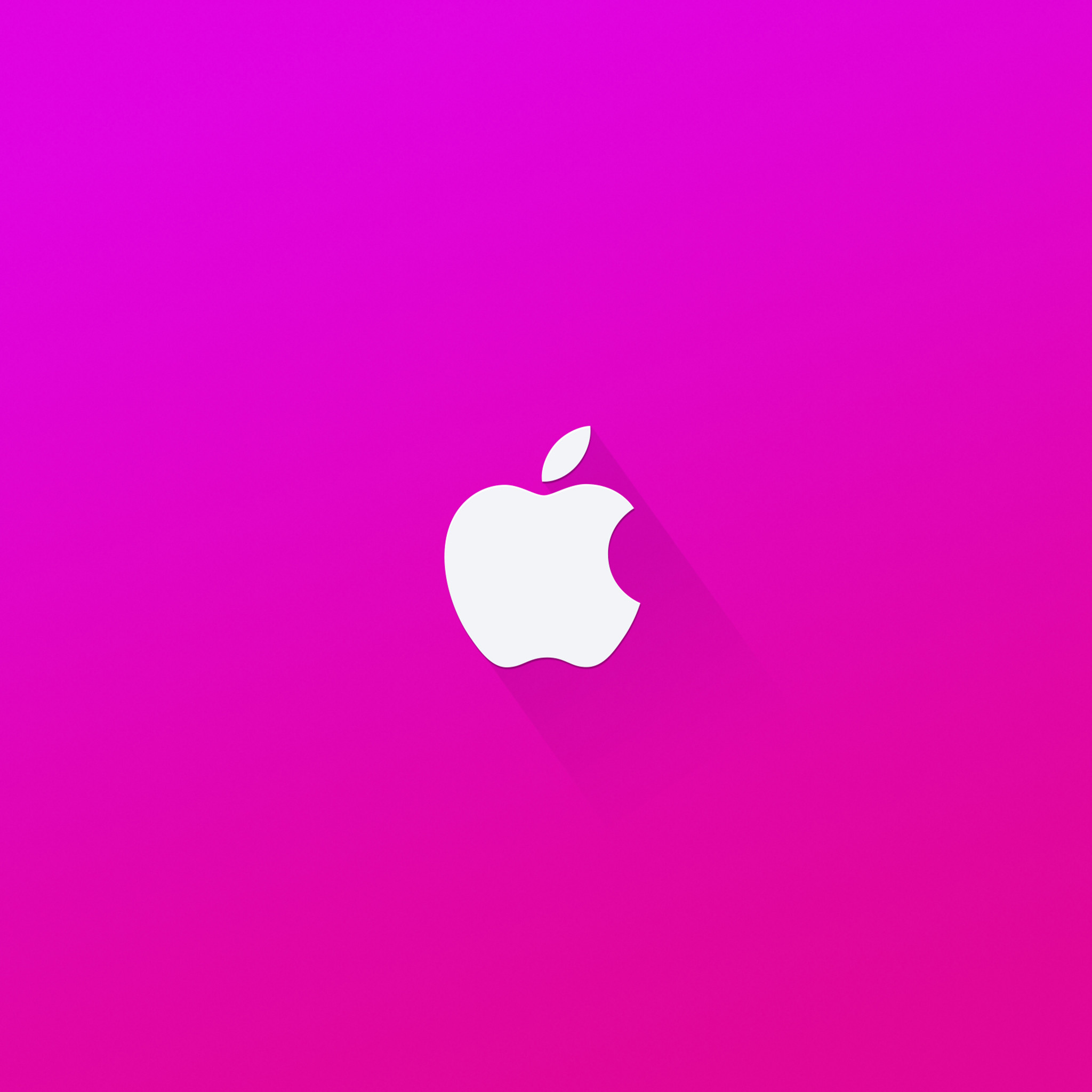 Red Apple Logo Wallpaper 64 Images