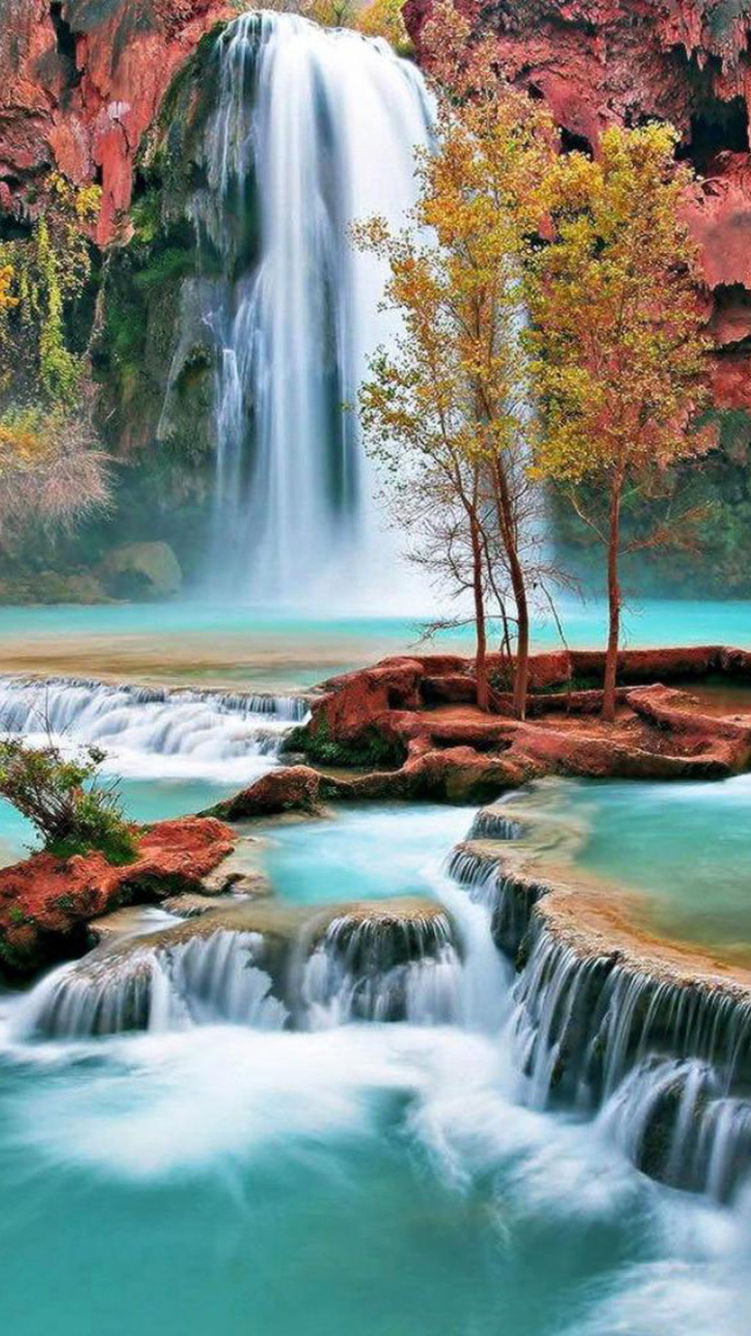Beautiful Nature Wallpapers Iphone 6 69 Images