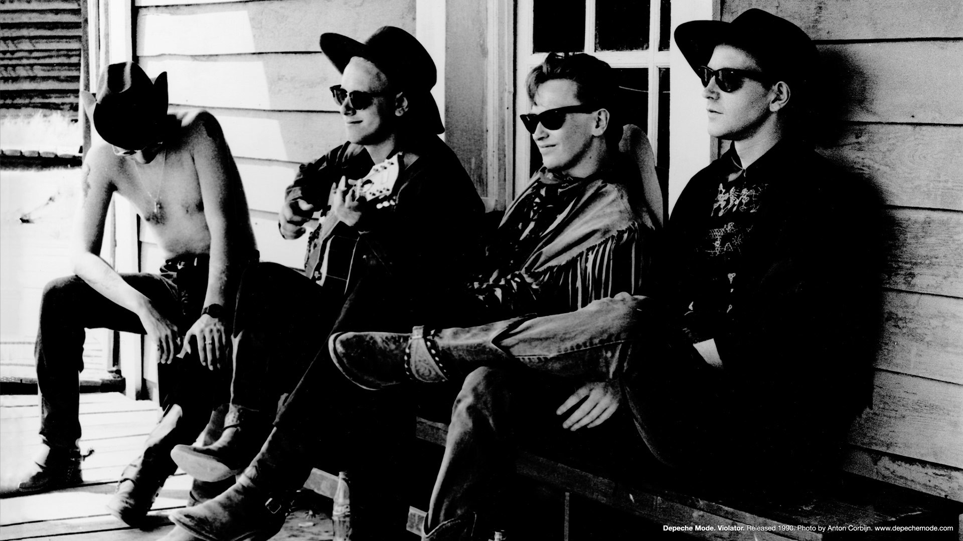1920x1080 Depeche Mode my first love | Cool People | Pinterest | Depeche mode, Martin  gore and Movie