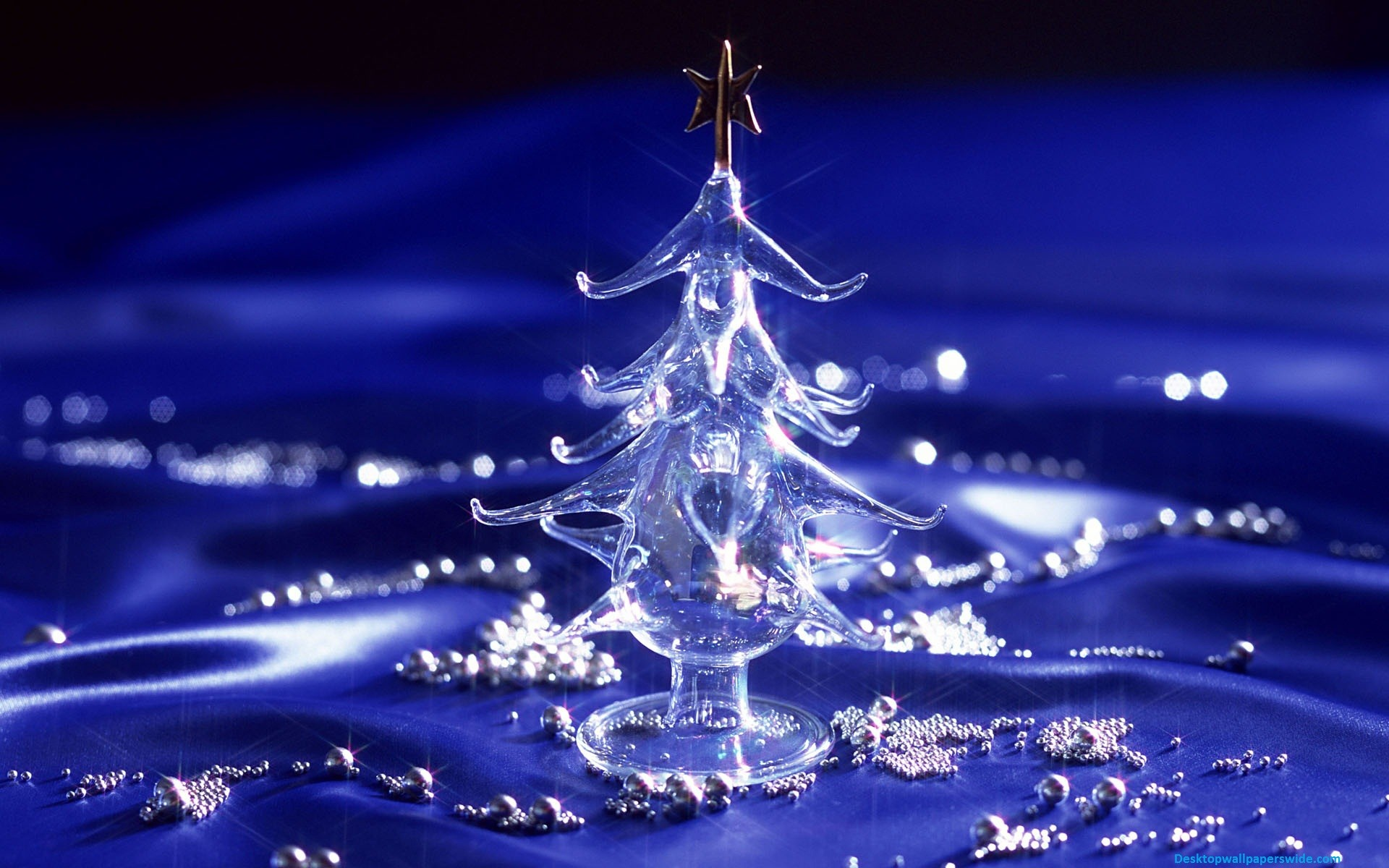 Christmas Hd Wallpaper Widescreen 84 Images