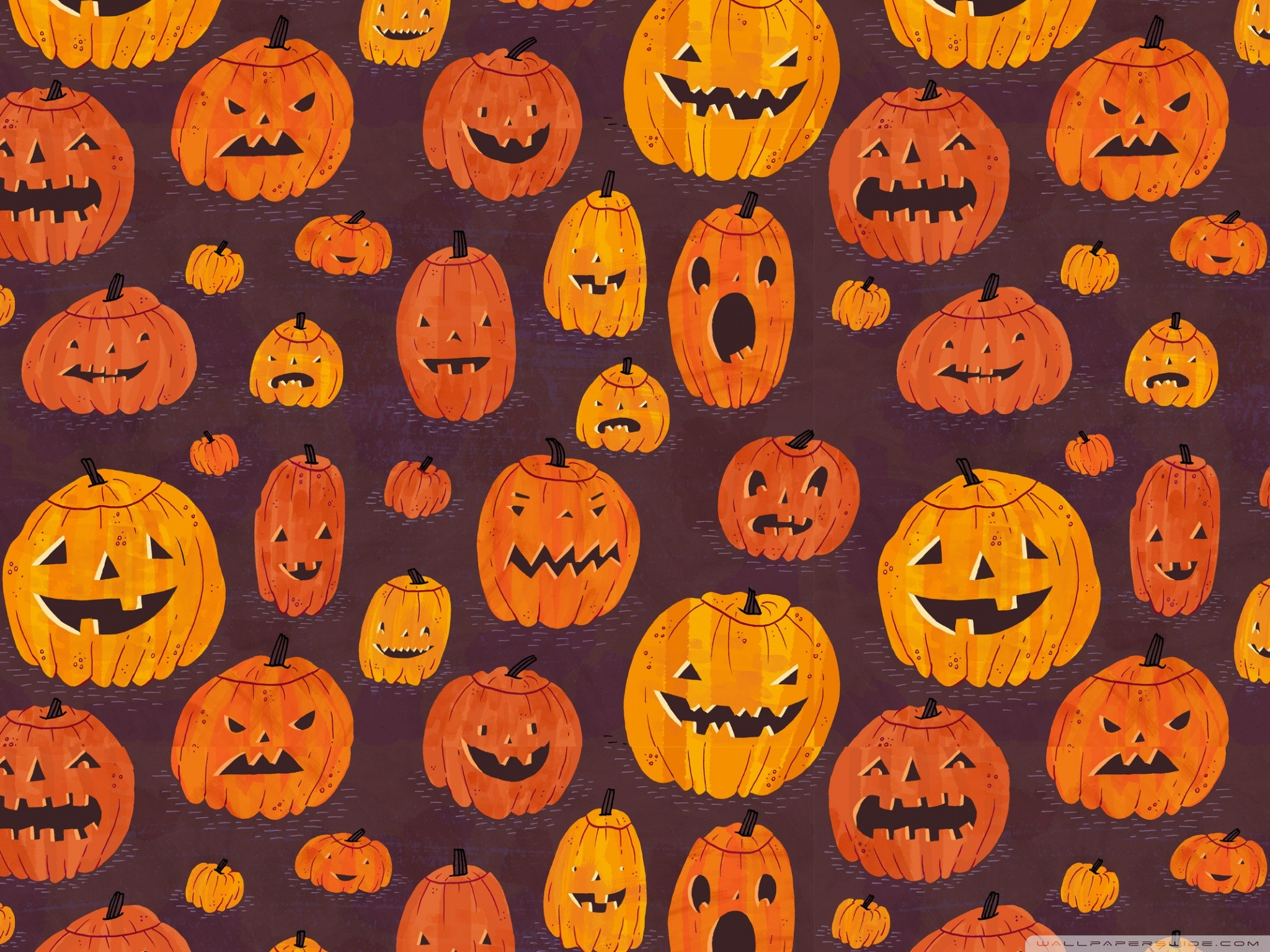 Cute Halloween Desktop Backgrounds 63 Images