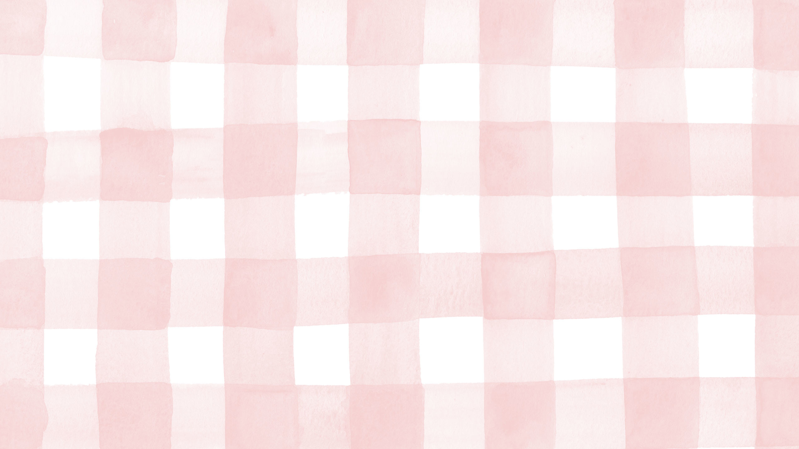 2560x1440 1440x900 ... background | Dress Up Your Desktop | Pinterest | Gingham and  Wallpaper. Download · 1203x1300 Red White ...