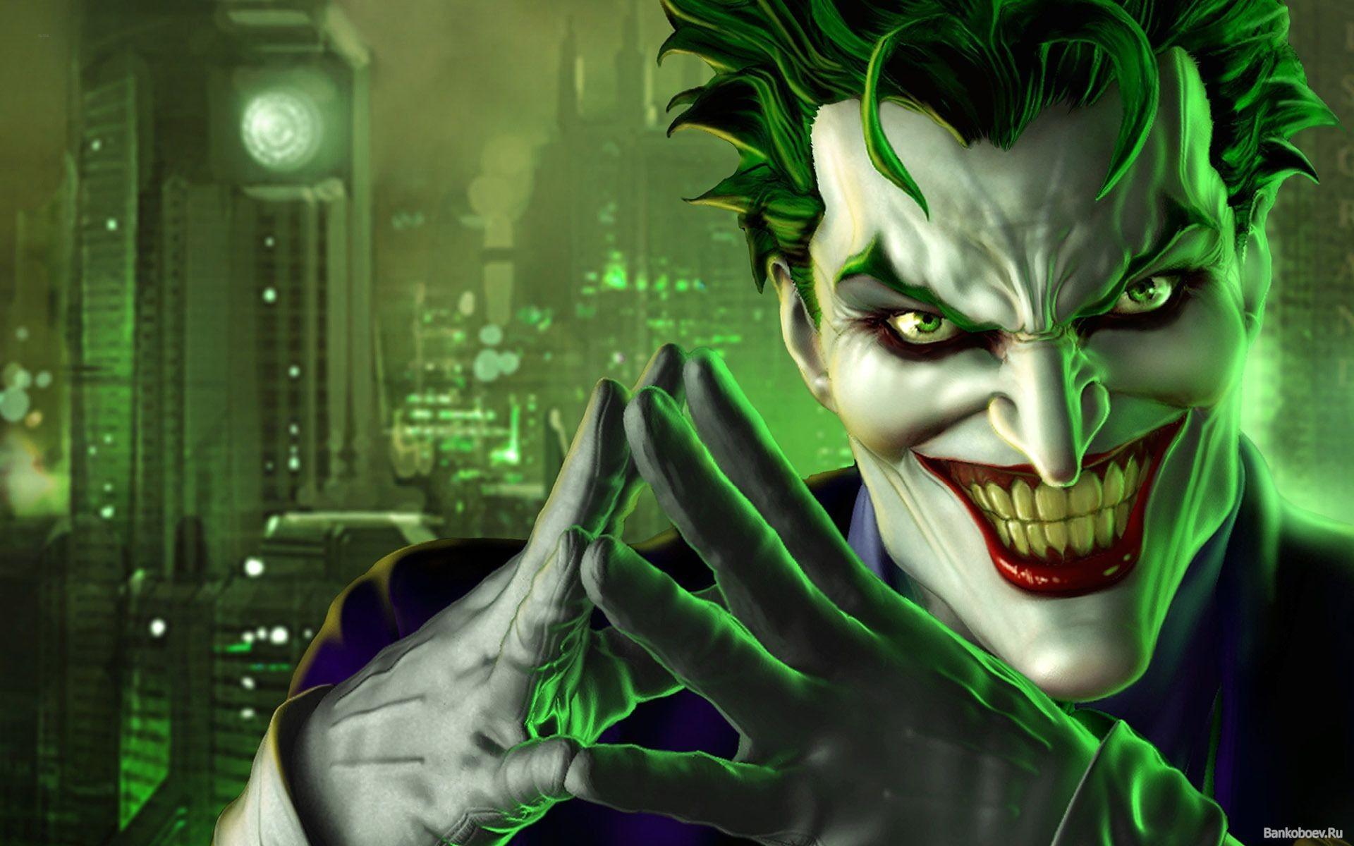 Most Inspiring Wallpaper Halloween Joker - 527677  HD_374169.jpg